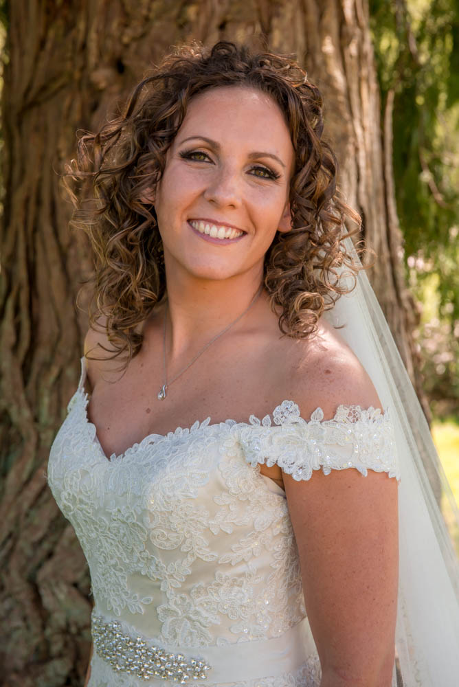 Wedding-Photography-Moments-Loch-Lomond-9788.jpg