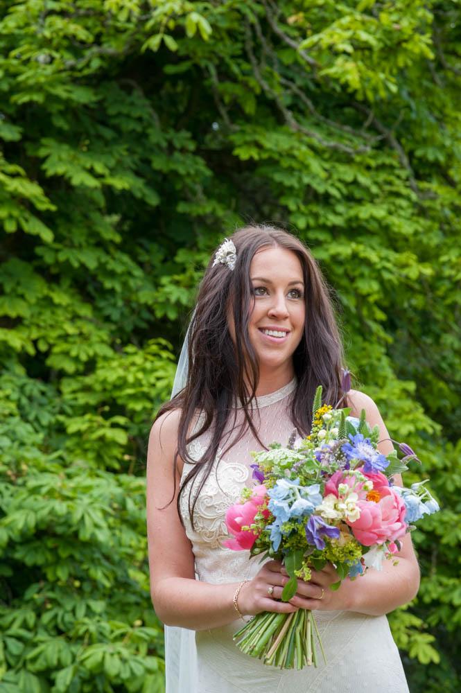 Wedding-Photography-Scotland-0202.jpg
