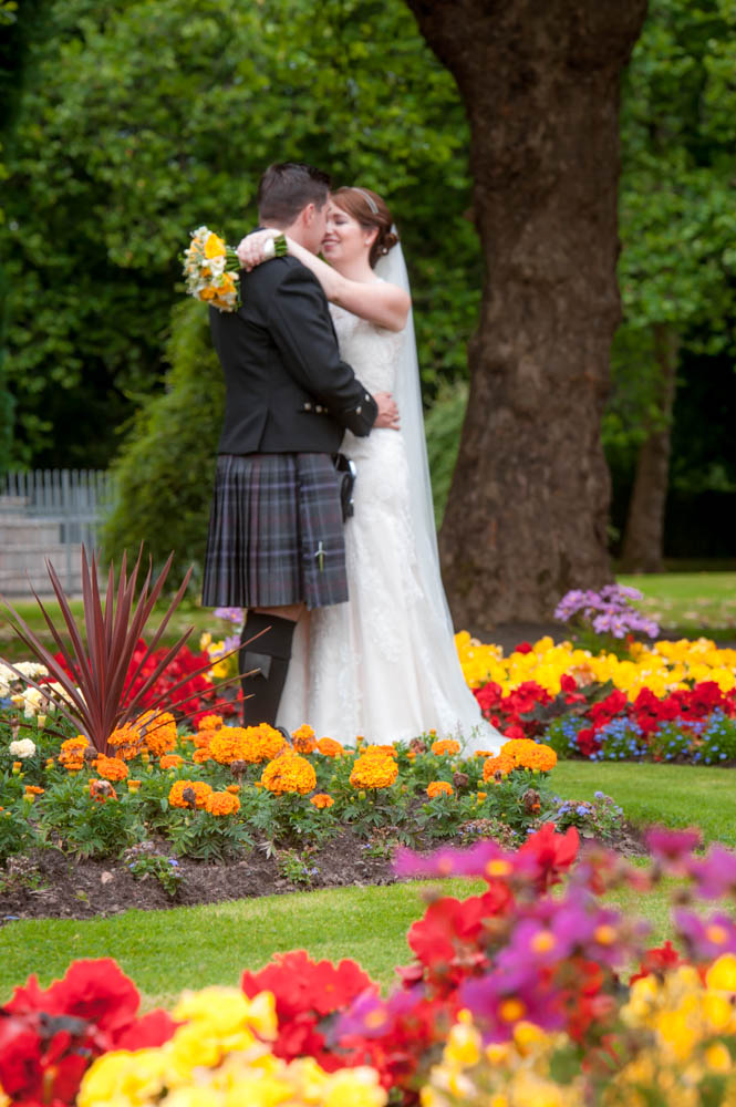 Wedding-Photography-Scotland-4057.jpg