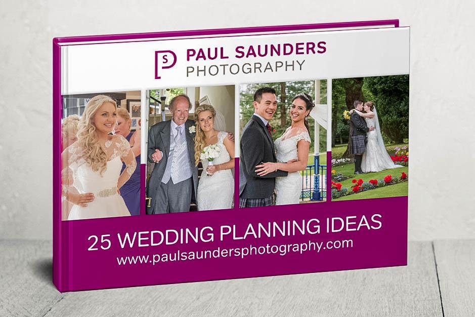 Wedding-E-Book-6x4-Full.jpg