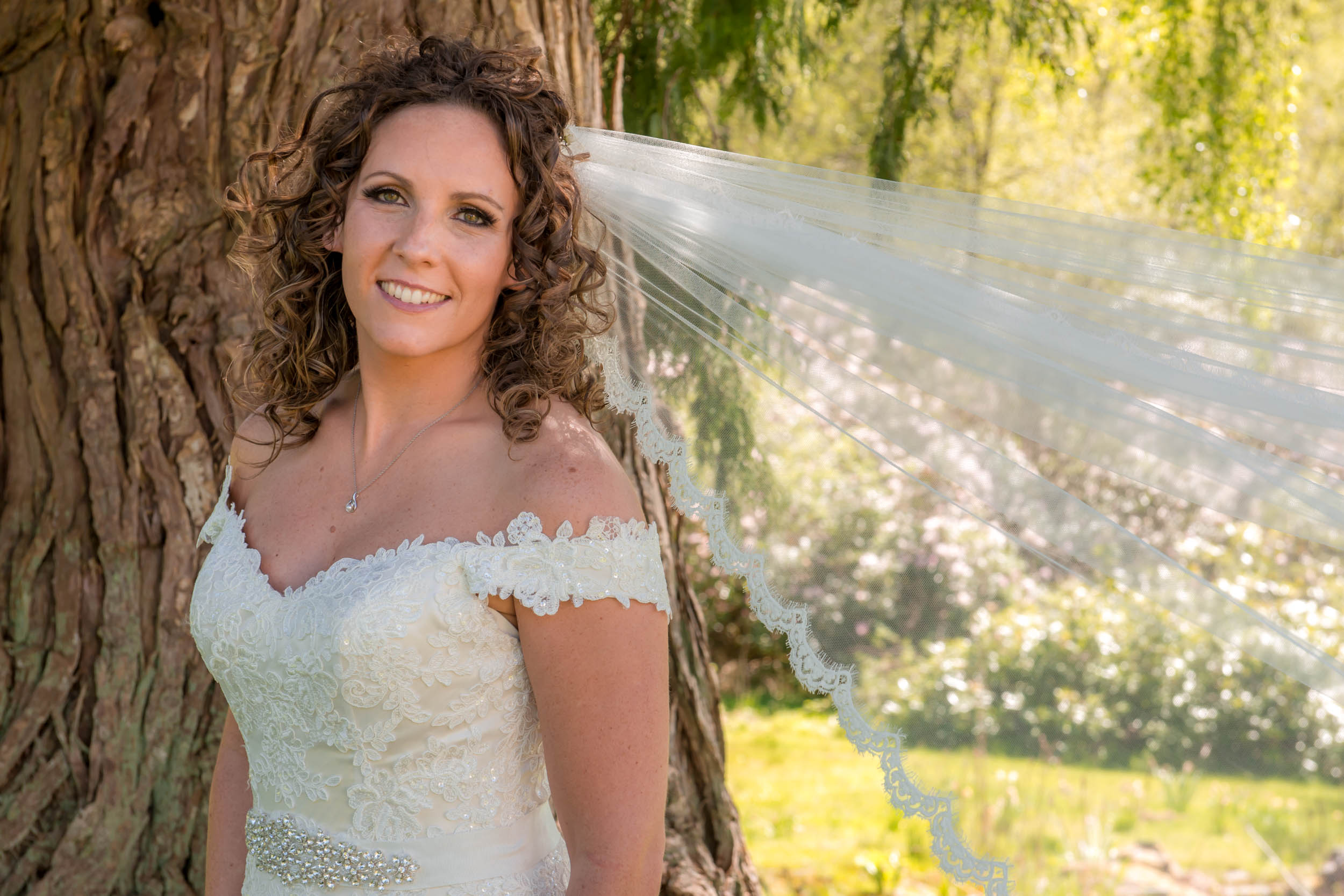 Paul-Saunders-Wedding-Photography-9779.jpg