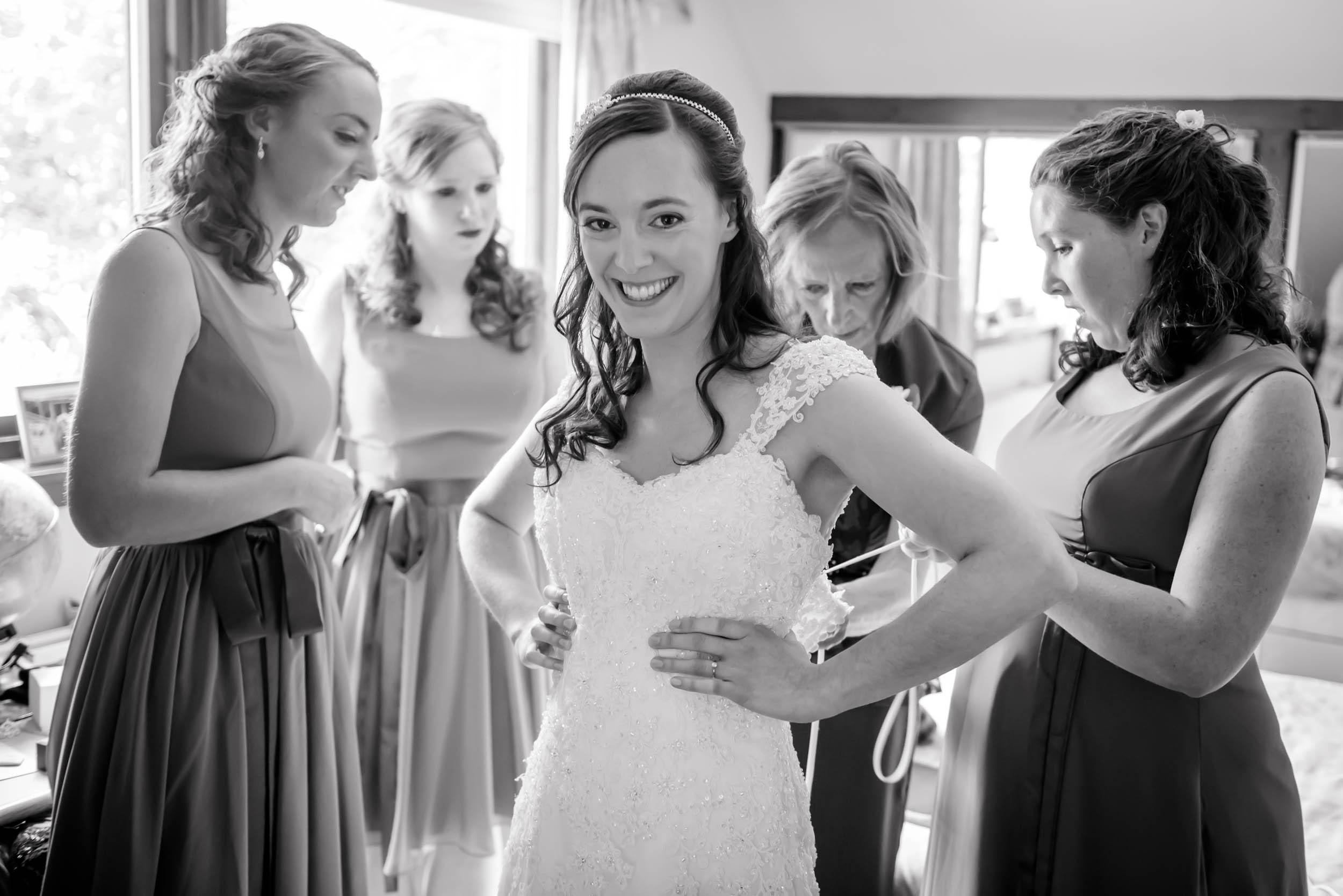 Paul-Saunders-Wedding-Photography-4739.jpg