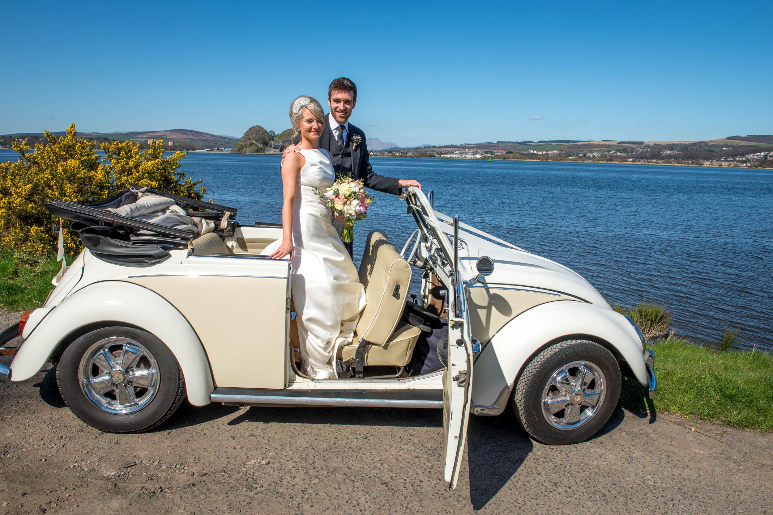 Paul-Saunders-Wedding-Photography-9282.jpg
