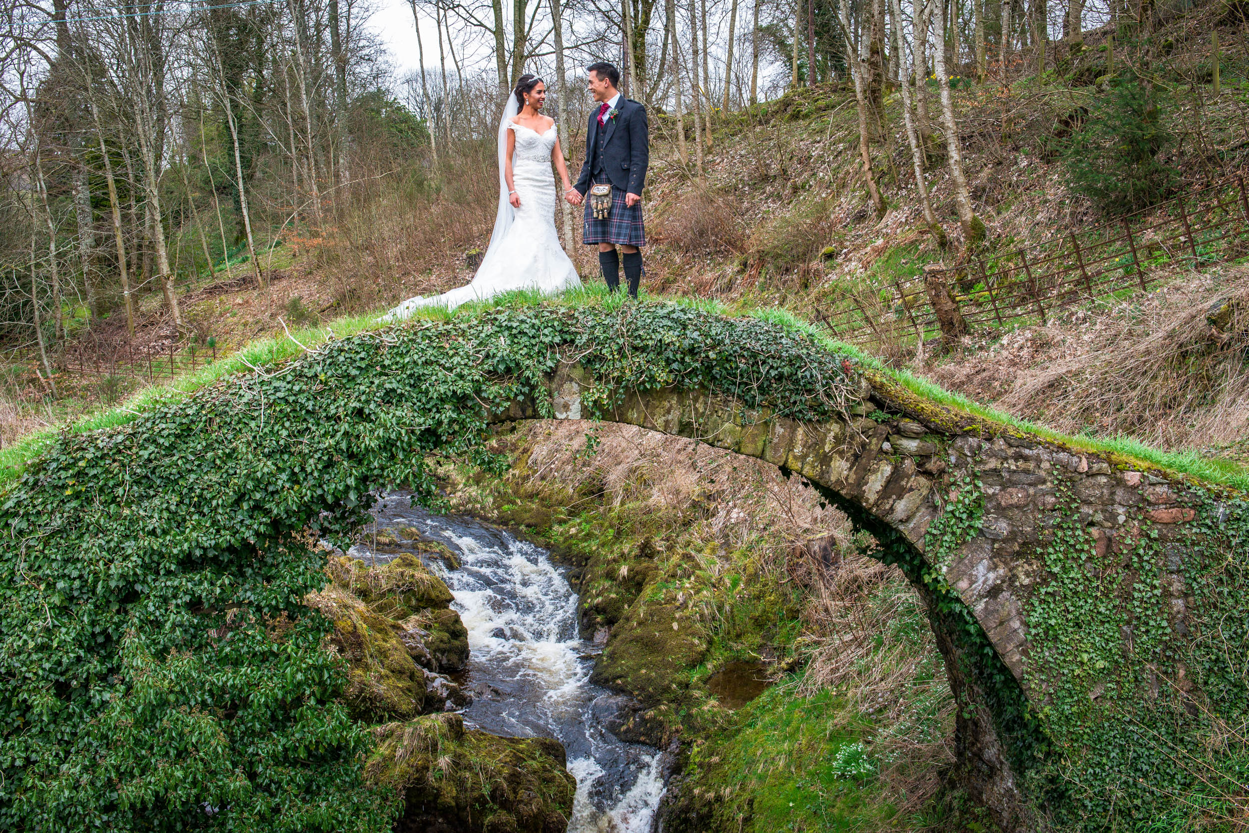 Paul-Saunders-Wedding-Photography-6376.jpg