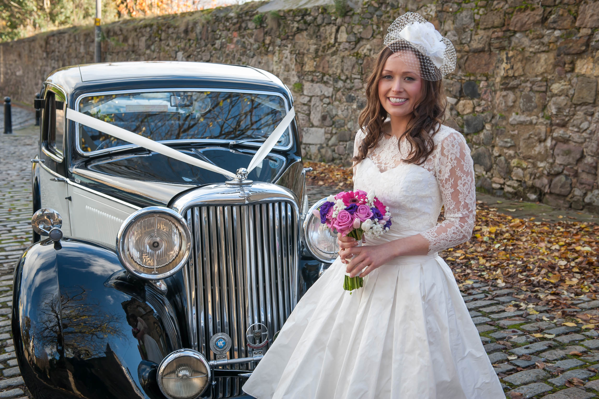 Paul-Saunders-Wedding-Photography-0497.jpg