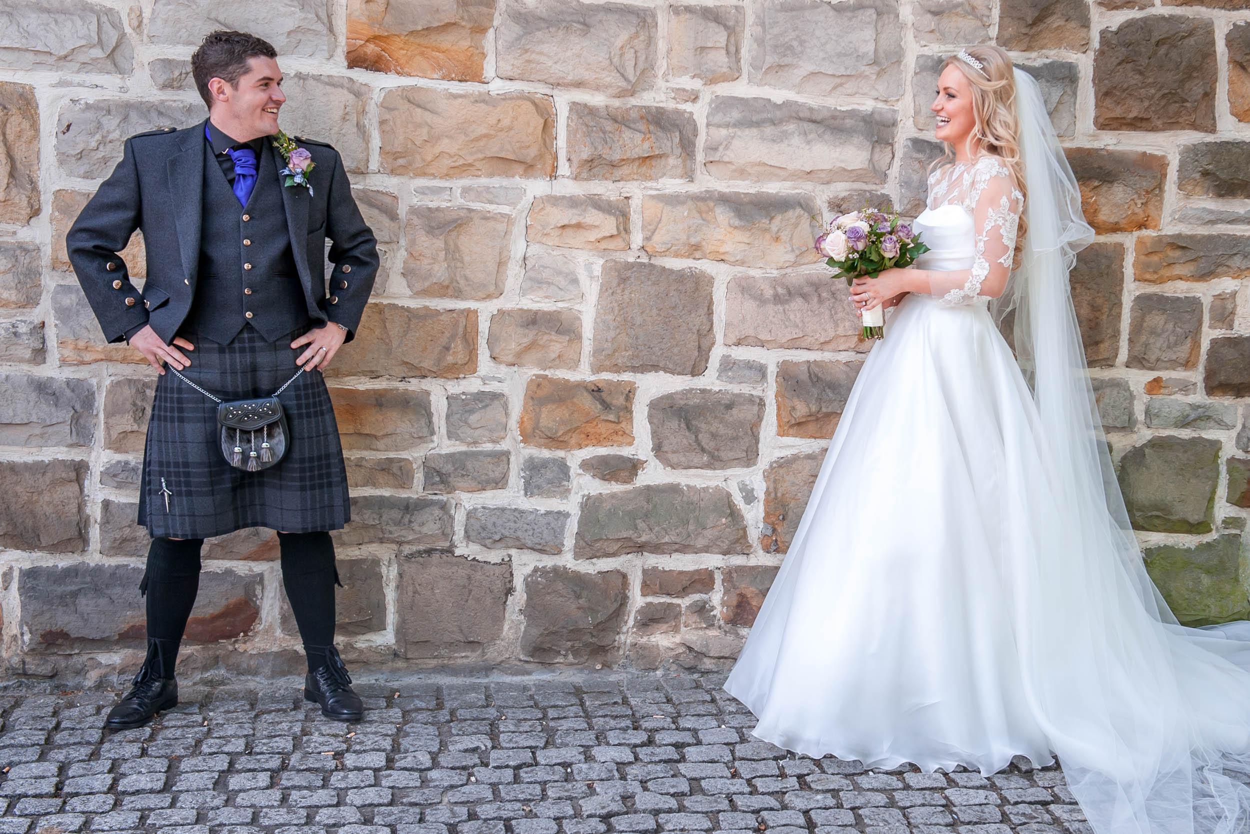 Paul-Saunders-Wedding-Photography-0917.jpg