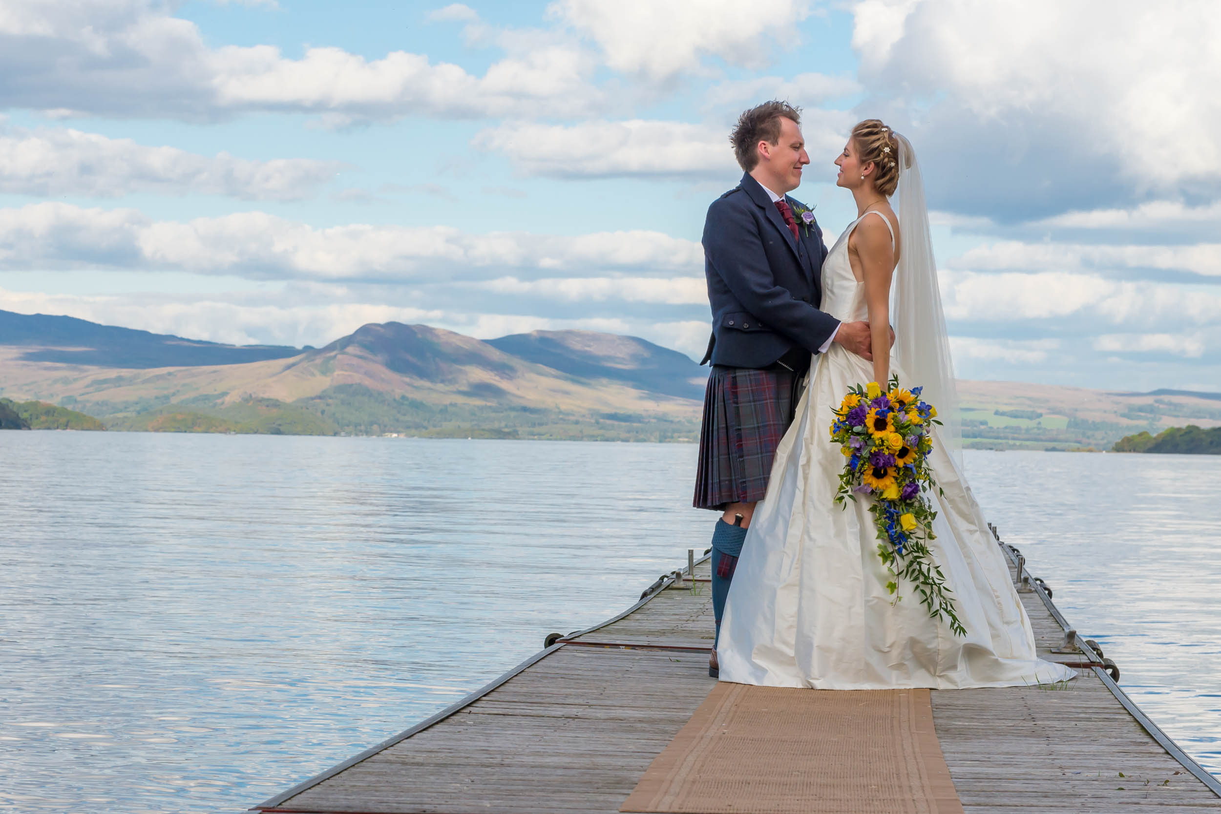 Paul-Saunders-Wedding-Photography-6523.jpg