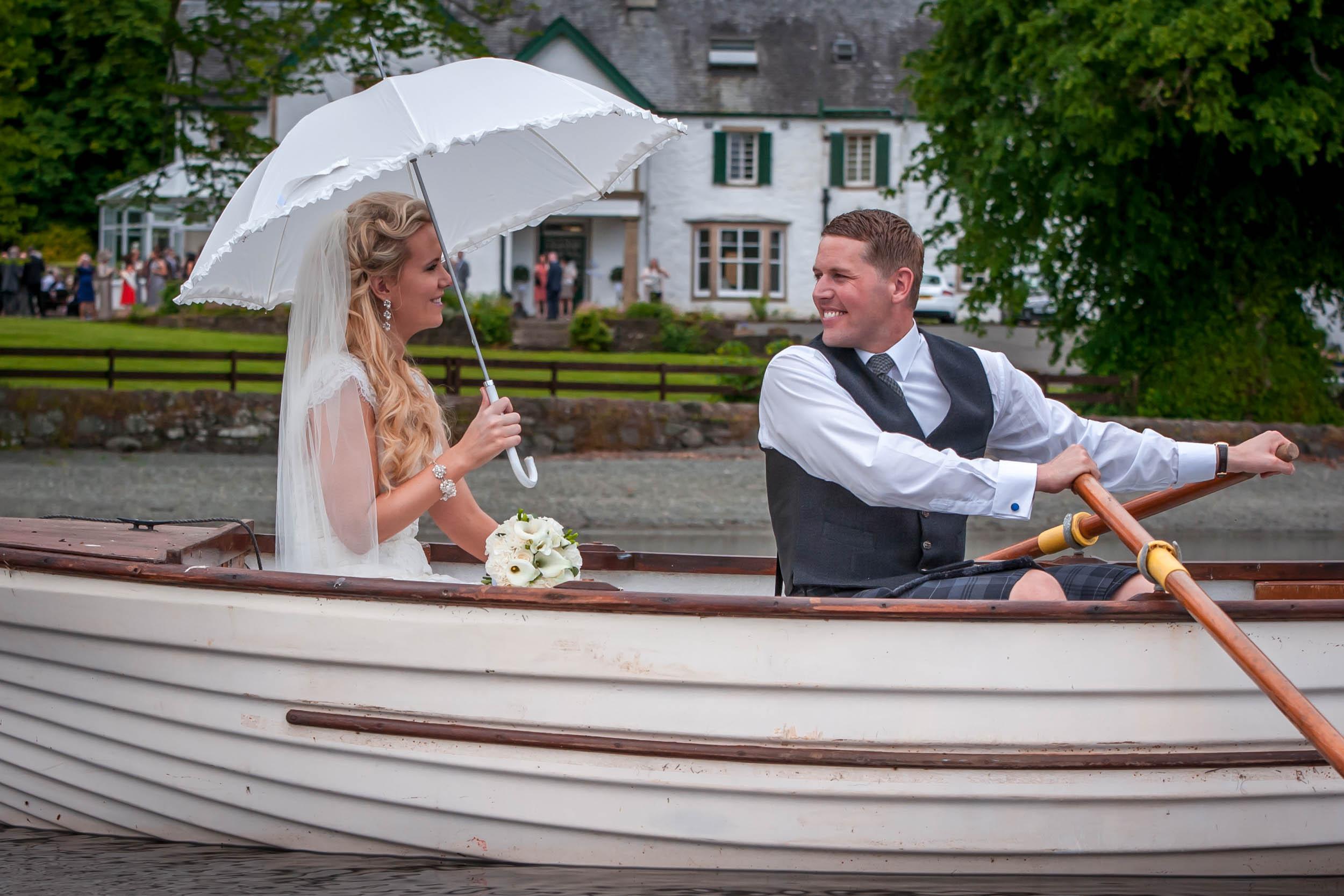 Paul-Saunders-Wedding-Photography-9761.jpg