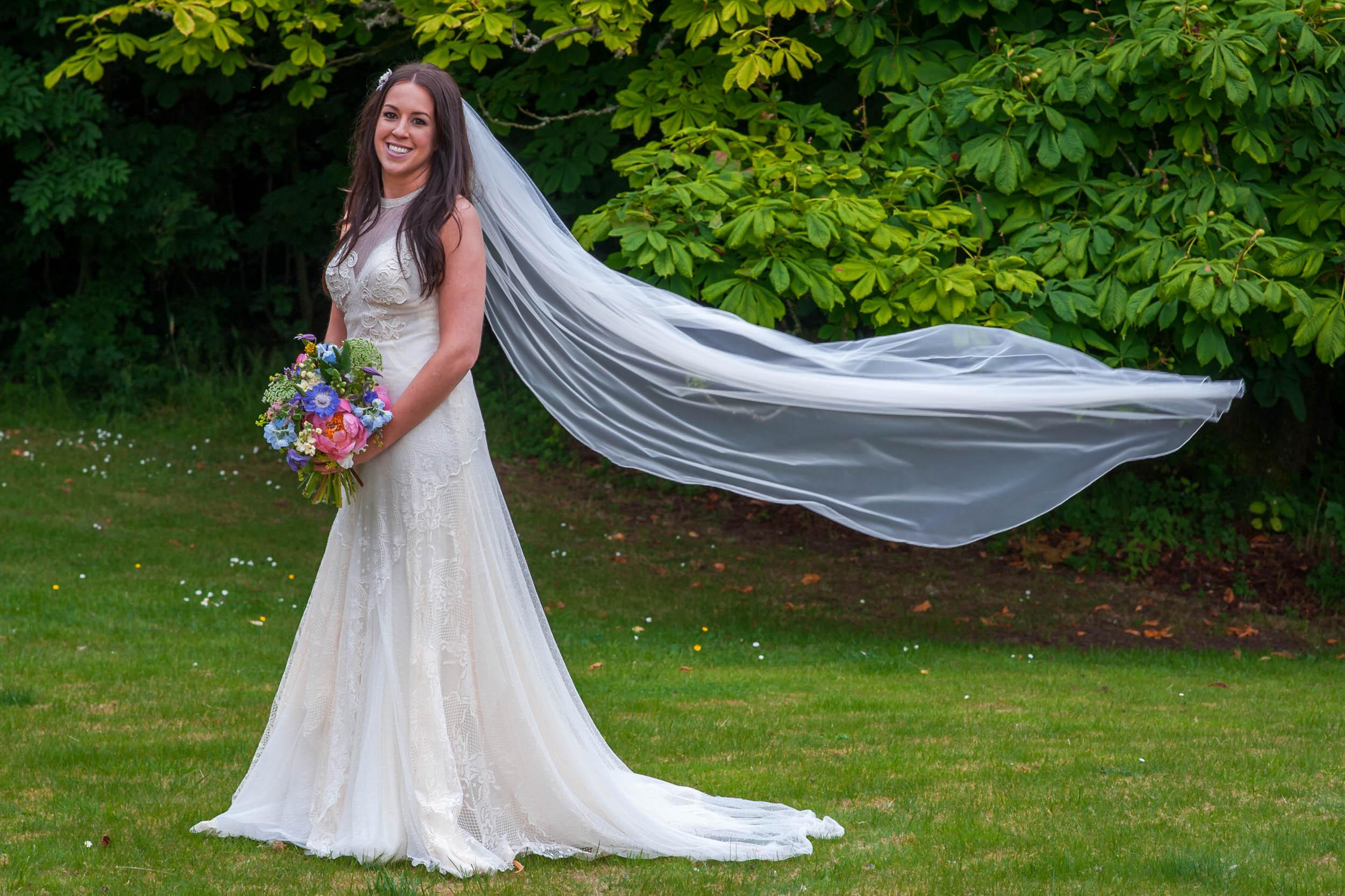 Paul-Saunders-Wedding-Photography-0180.jpg