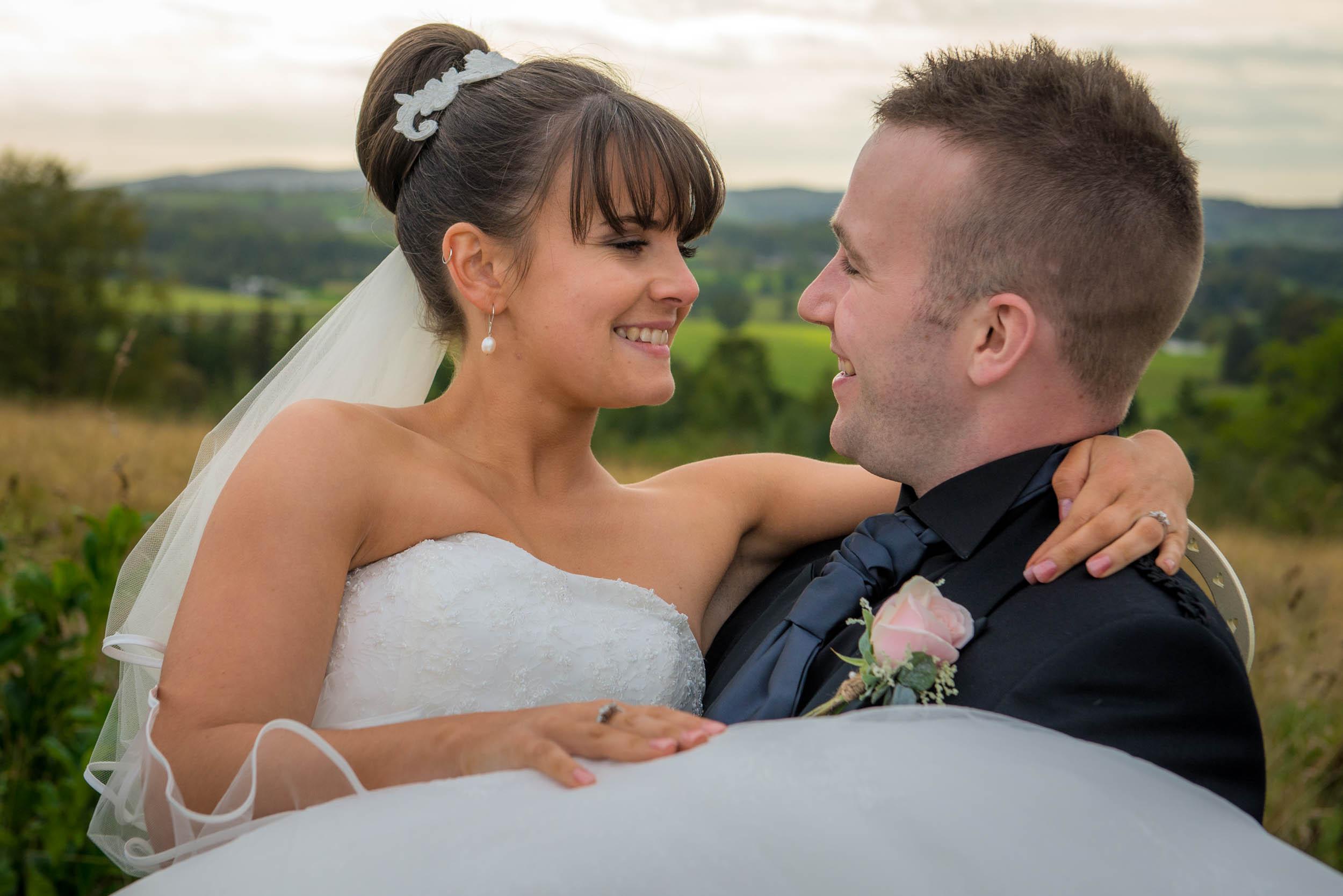 Paul-Saunders-Wedding-Photography-8146.jpg
