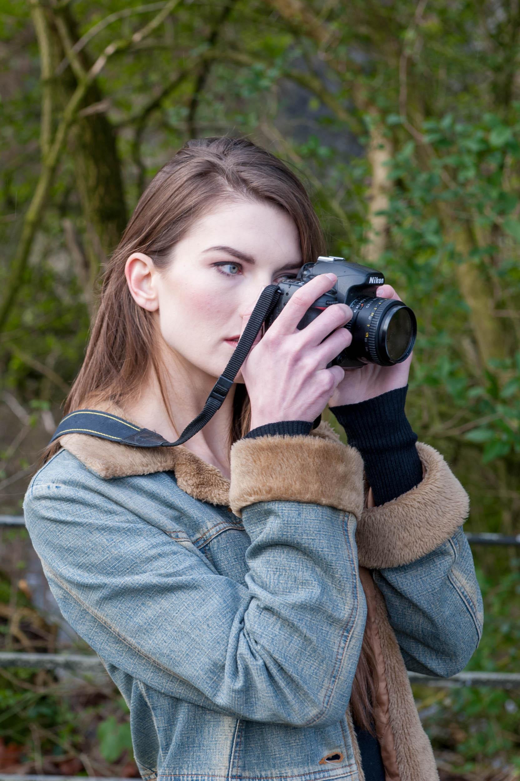 Paul-Saunders-Photography-5612.jpg