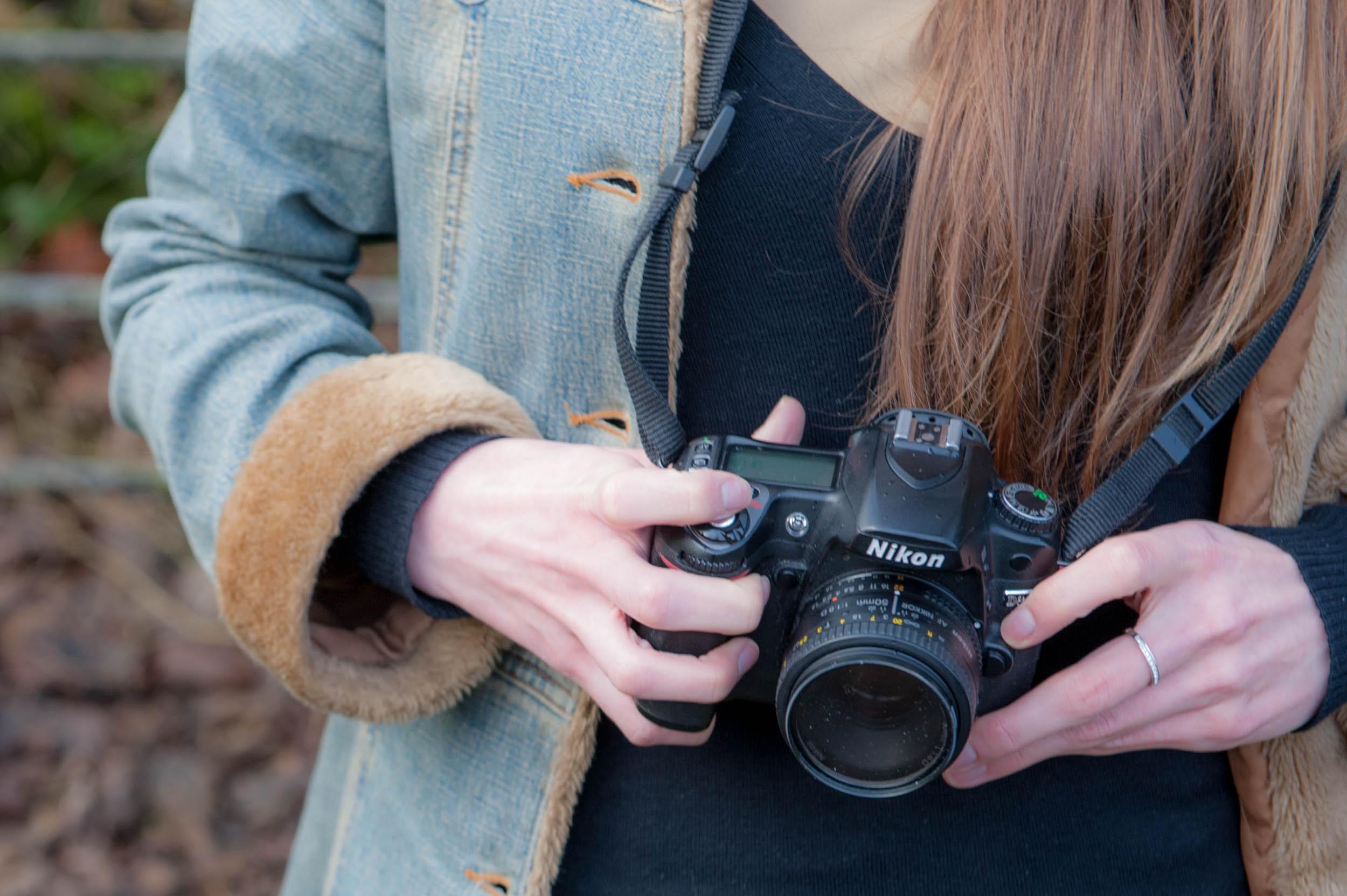 Take-Better-Photographs-Loch-Lomond-5654.jpg