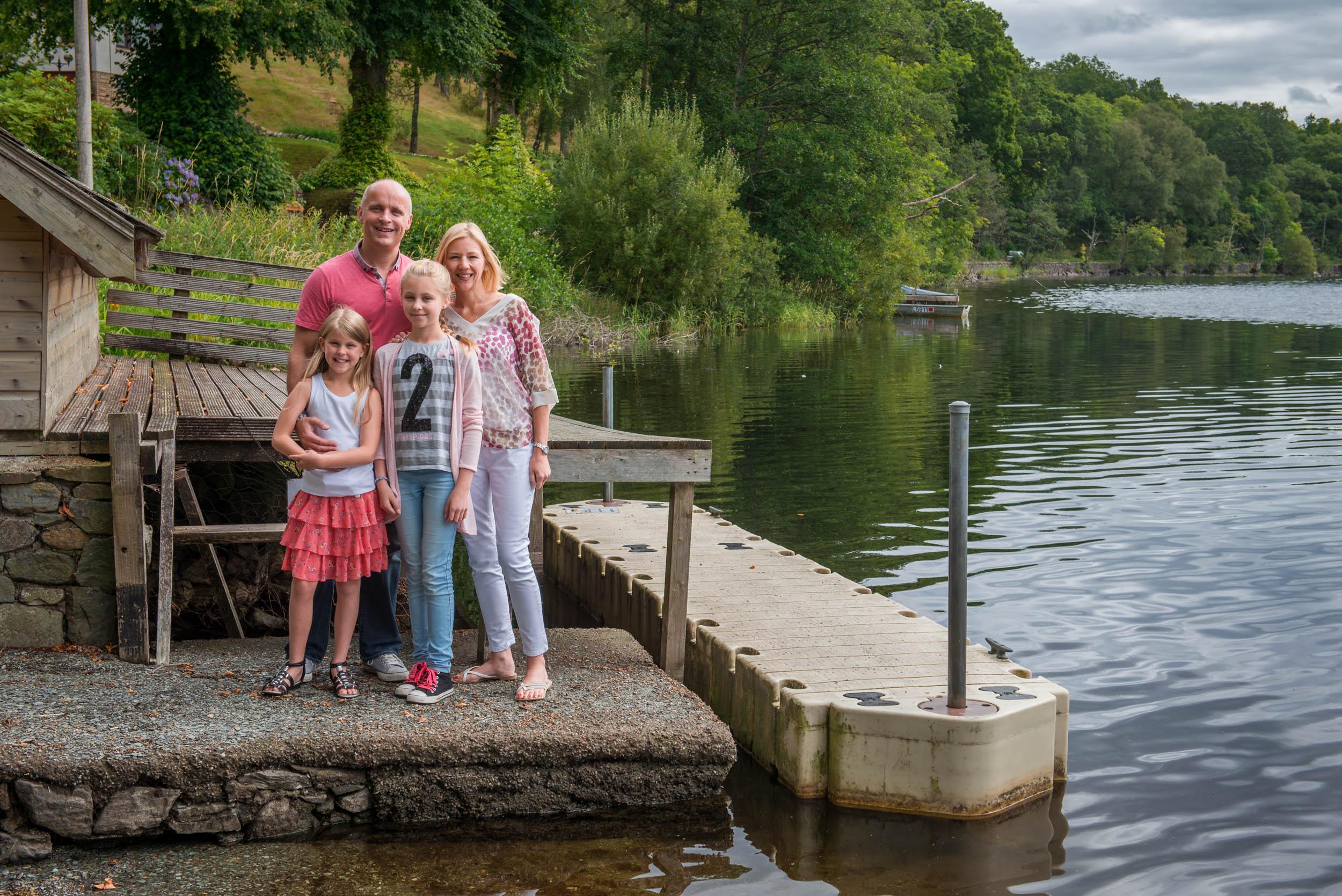 Loch-Lomond-3508.jpg