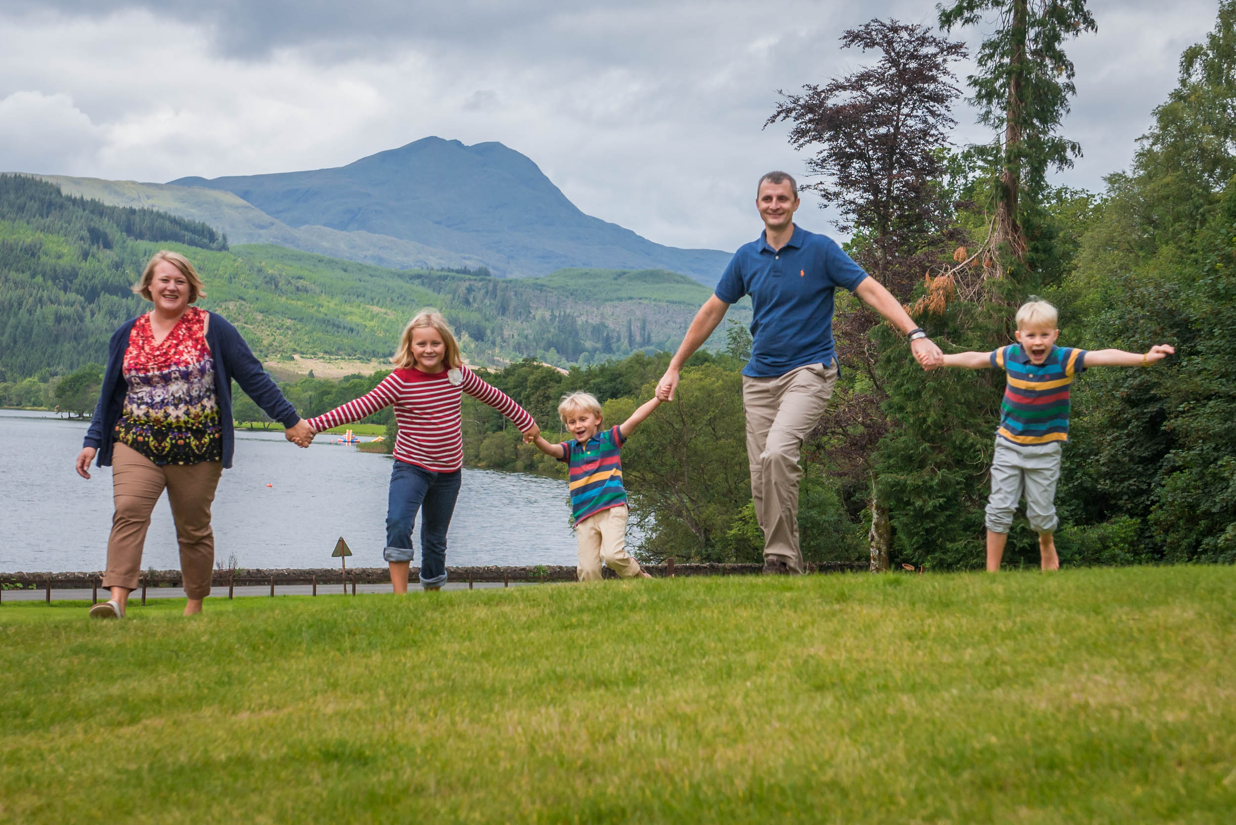 Loch-Lomond-3778.jpg