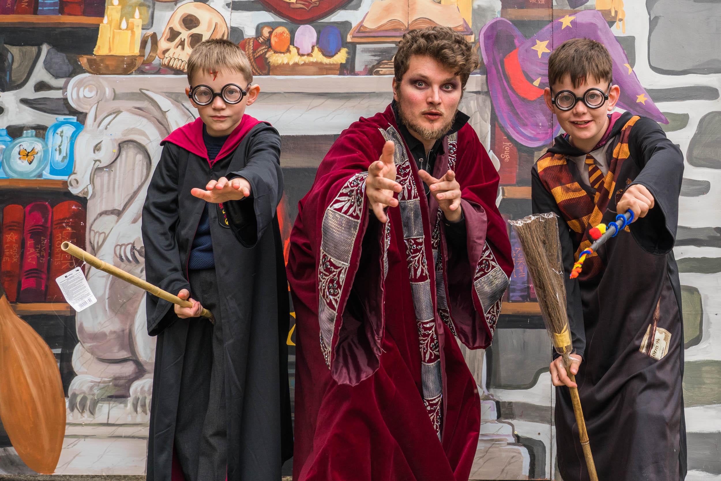 Witches-Wizards-Event-Loch-Katrine-06253.jpg
