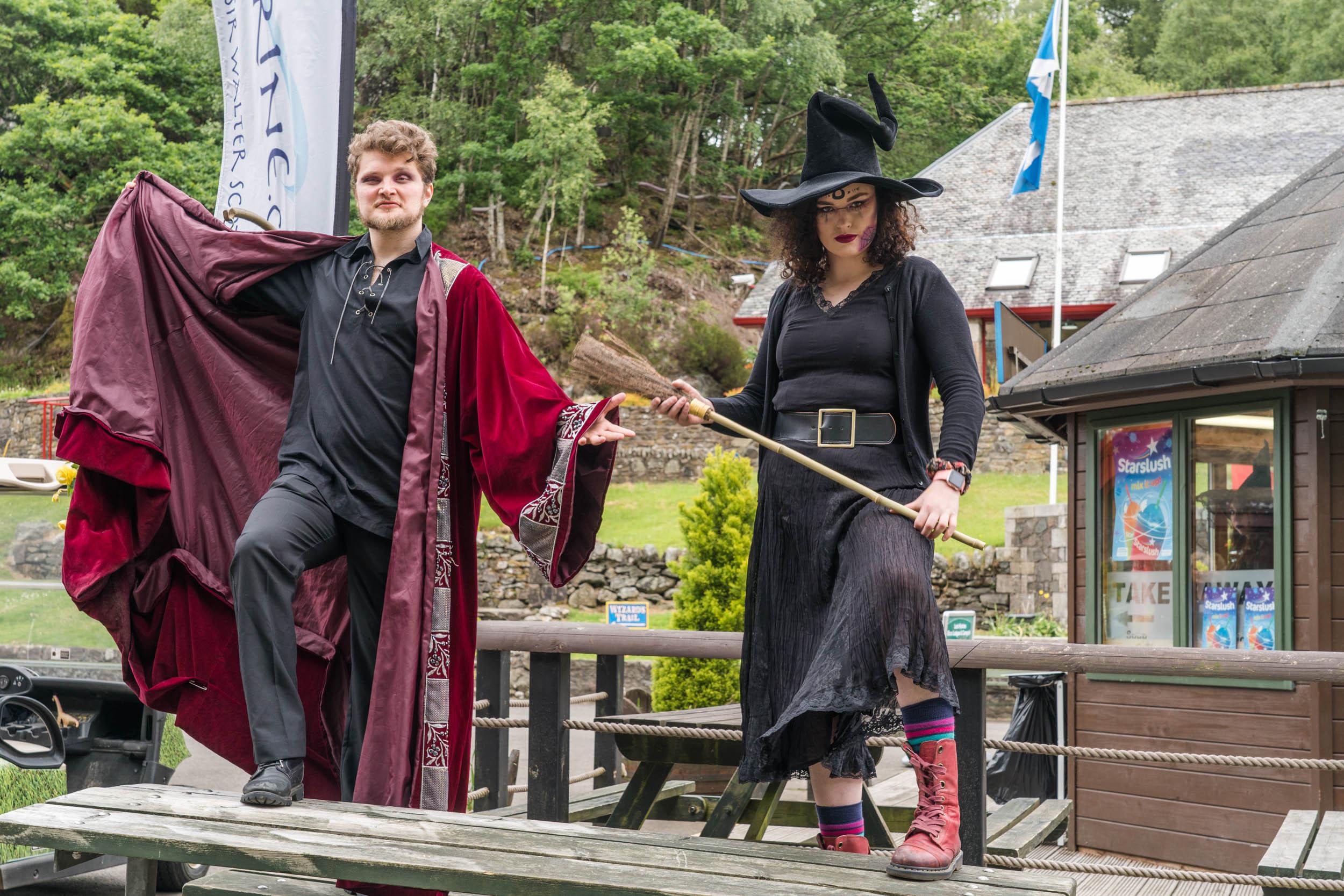 Witches-Wizards-Event-Loch-Katrine-06357.jpg