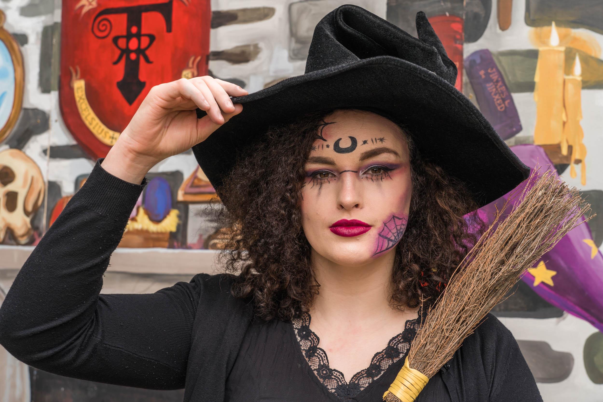 Witches-Wizards-Event-Loch-Katrine-06310.jpg