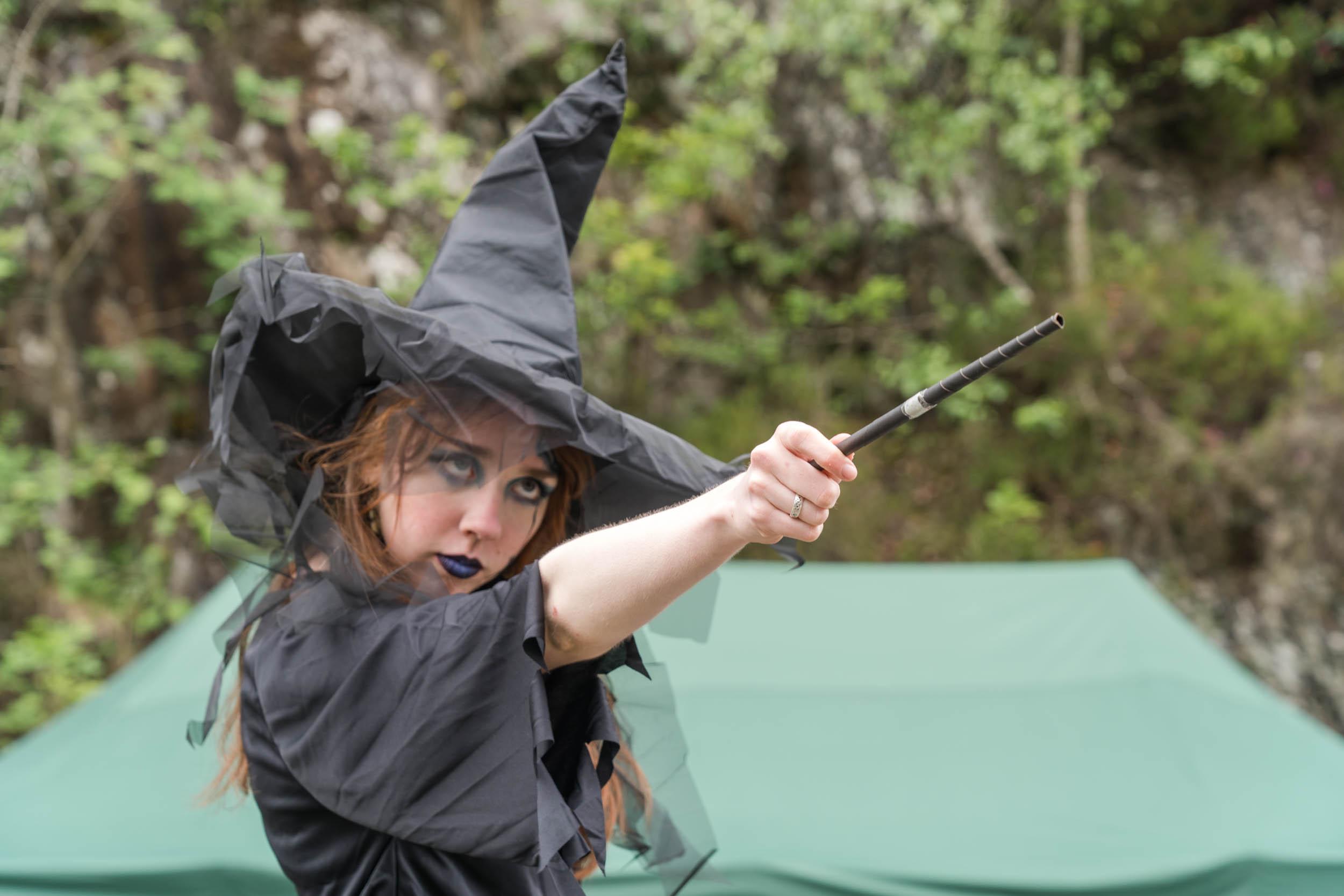 Witches-Wizards-Event-Loch-Katrine-06366.jpg