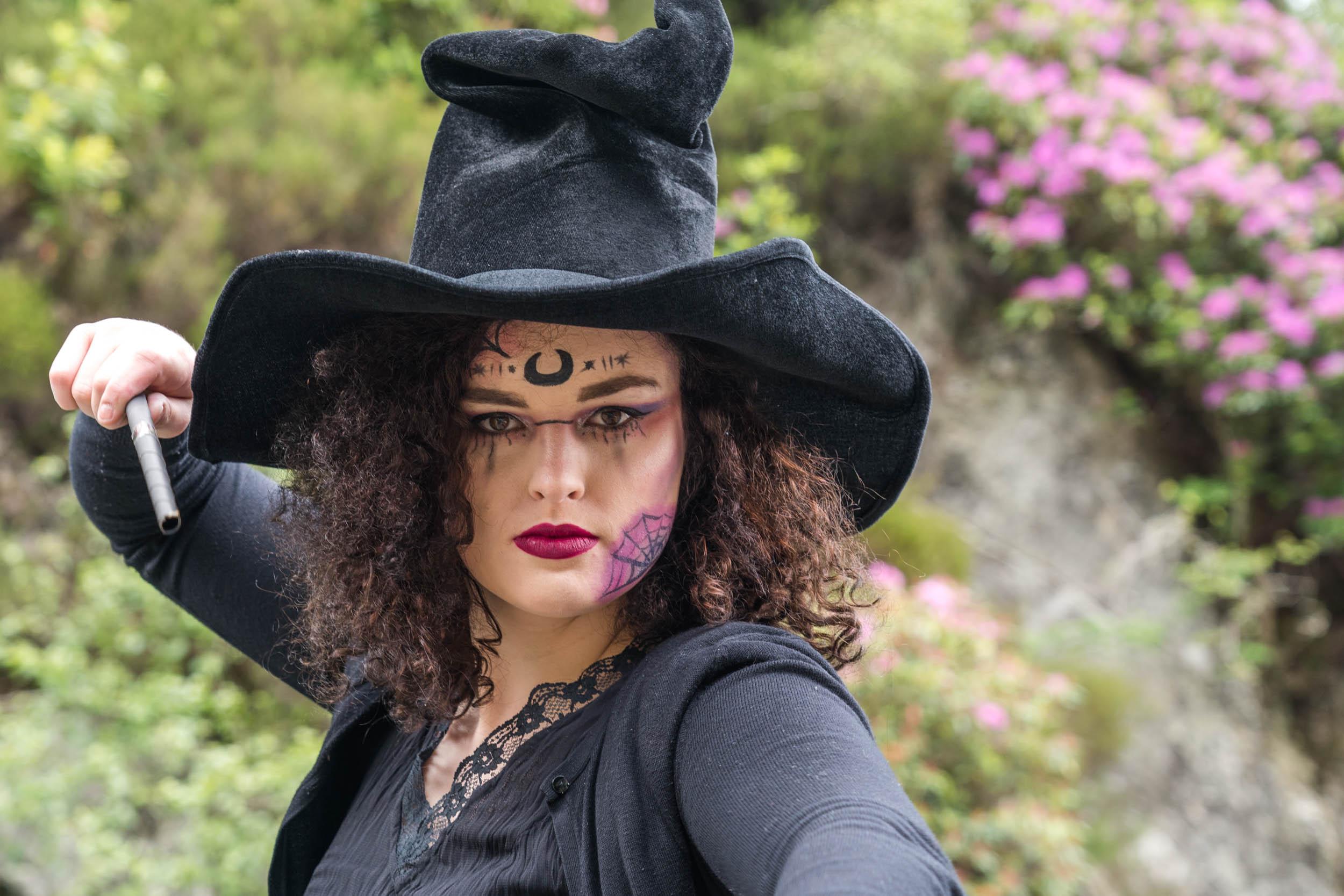 Witches-Wizards-Event-Loch-Katrine-06384.jpg