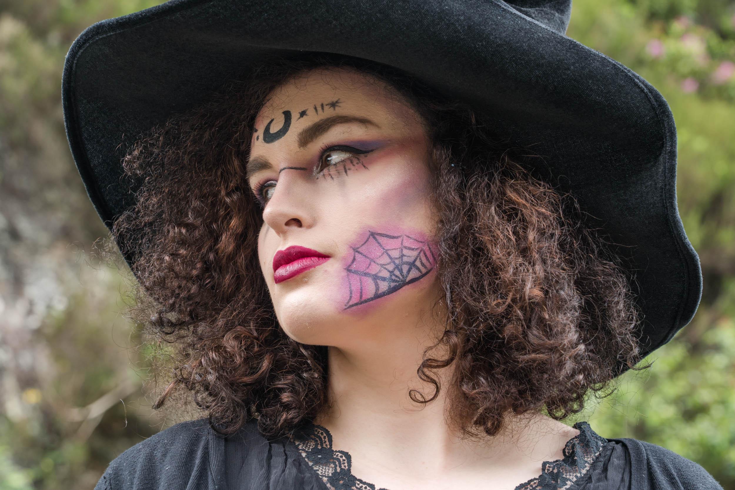 Witches-Wizards-Event-Loch-Katrine-06399.jpg