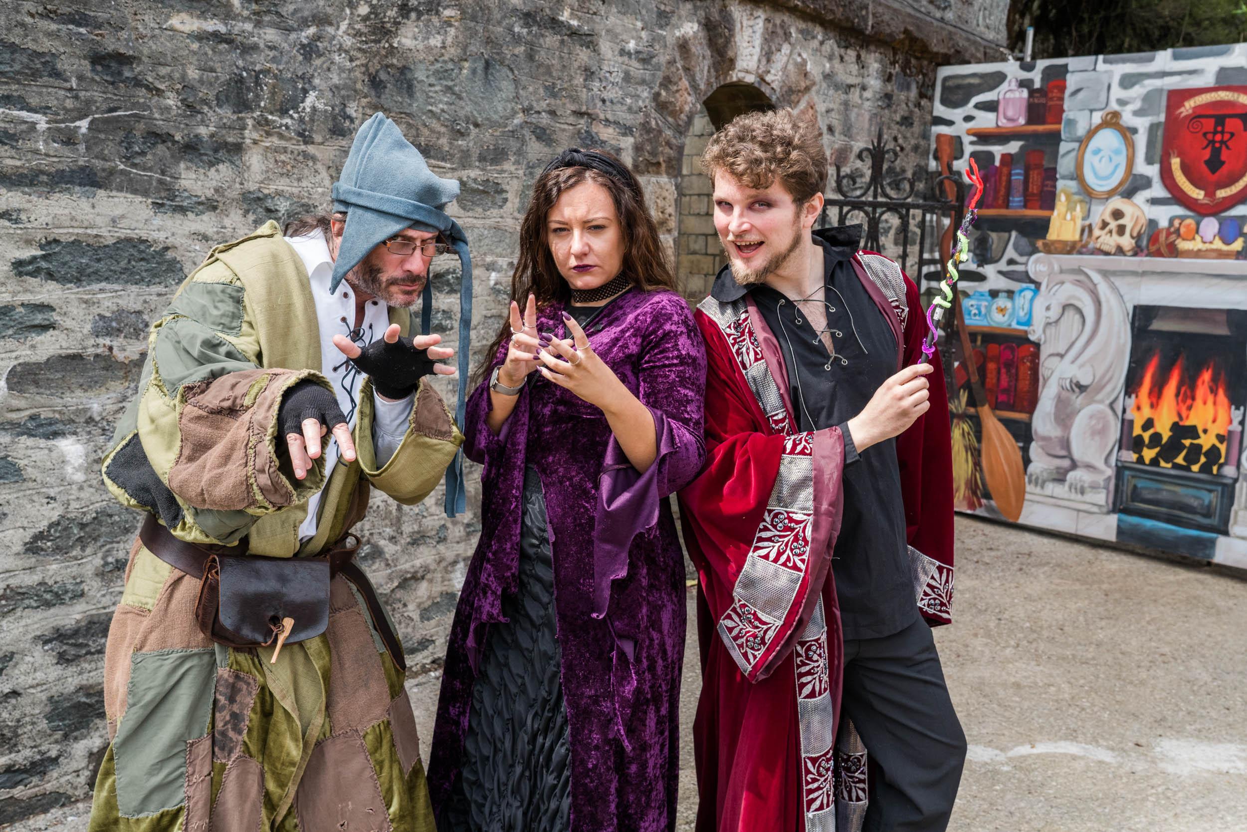 Witches-Wizards-Event-Loch-Katrine-06443.jpg