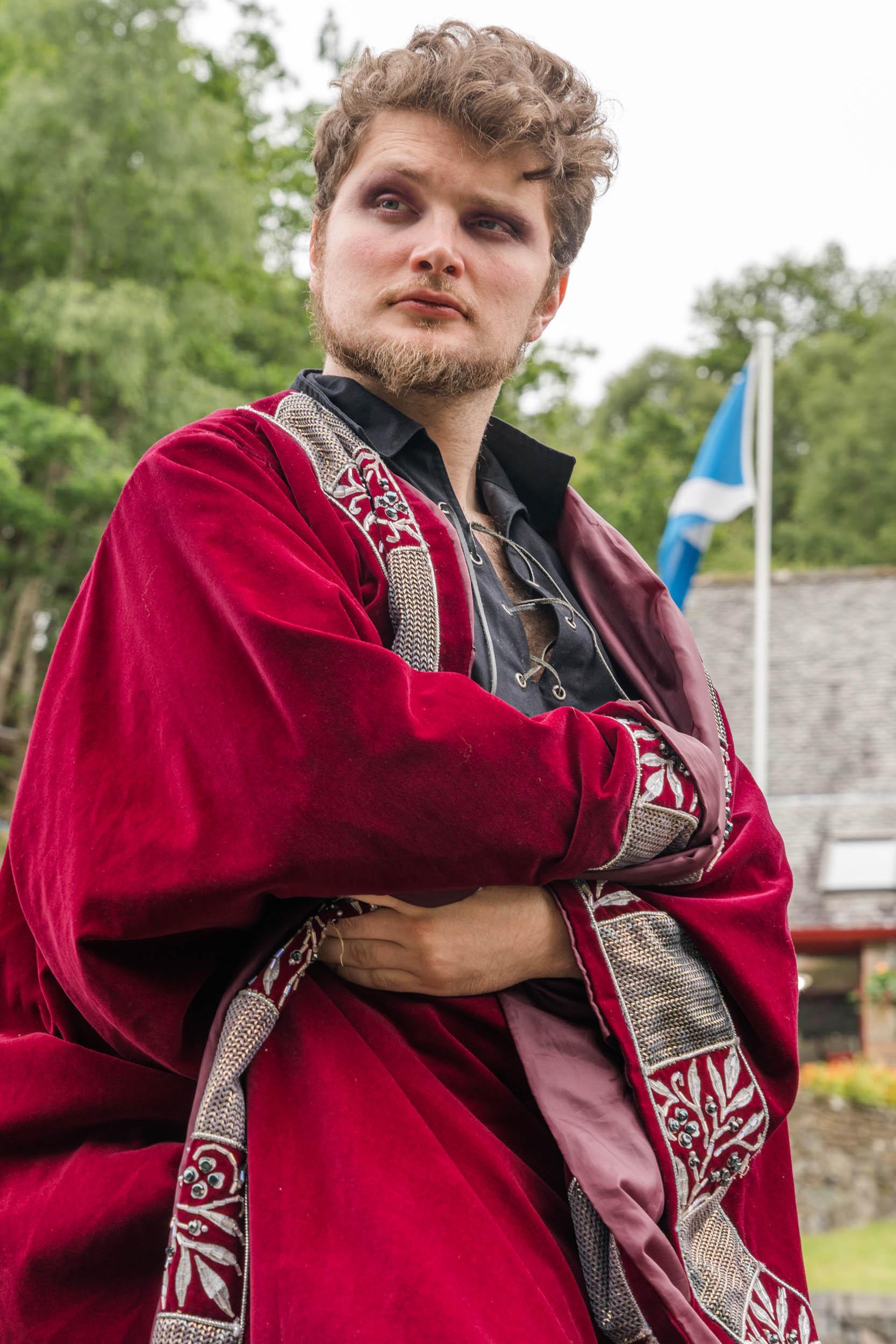 Witches-Wizards-Event-Loch-Katrine-06354.jpg