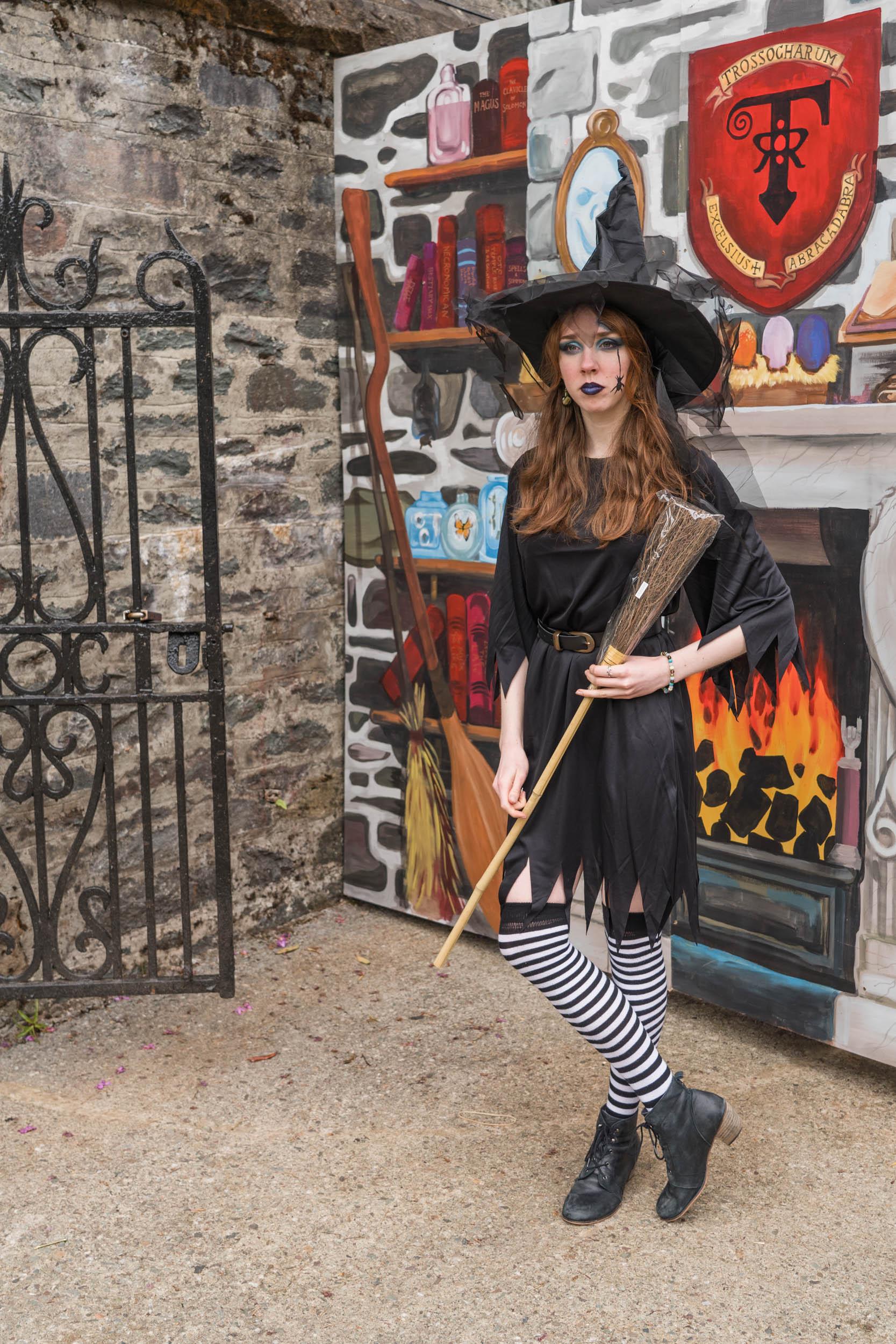 Witches-Wizards-Event-Loch-Katrine-06336.jpg