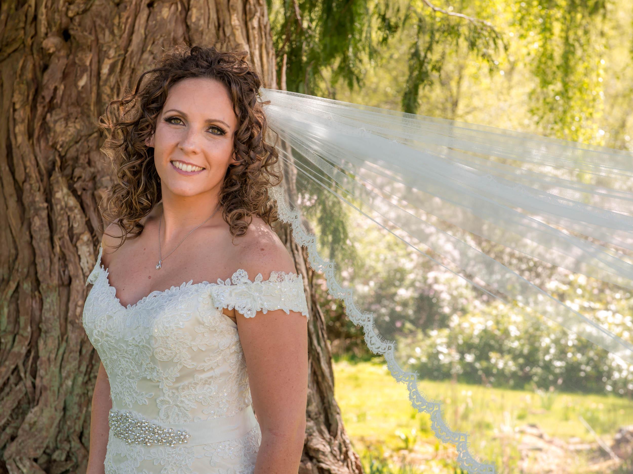 Bride-9779.jpg