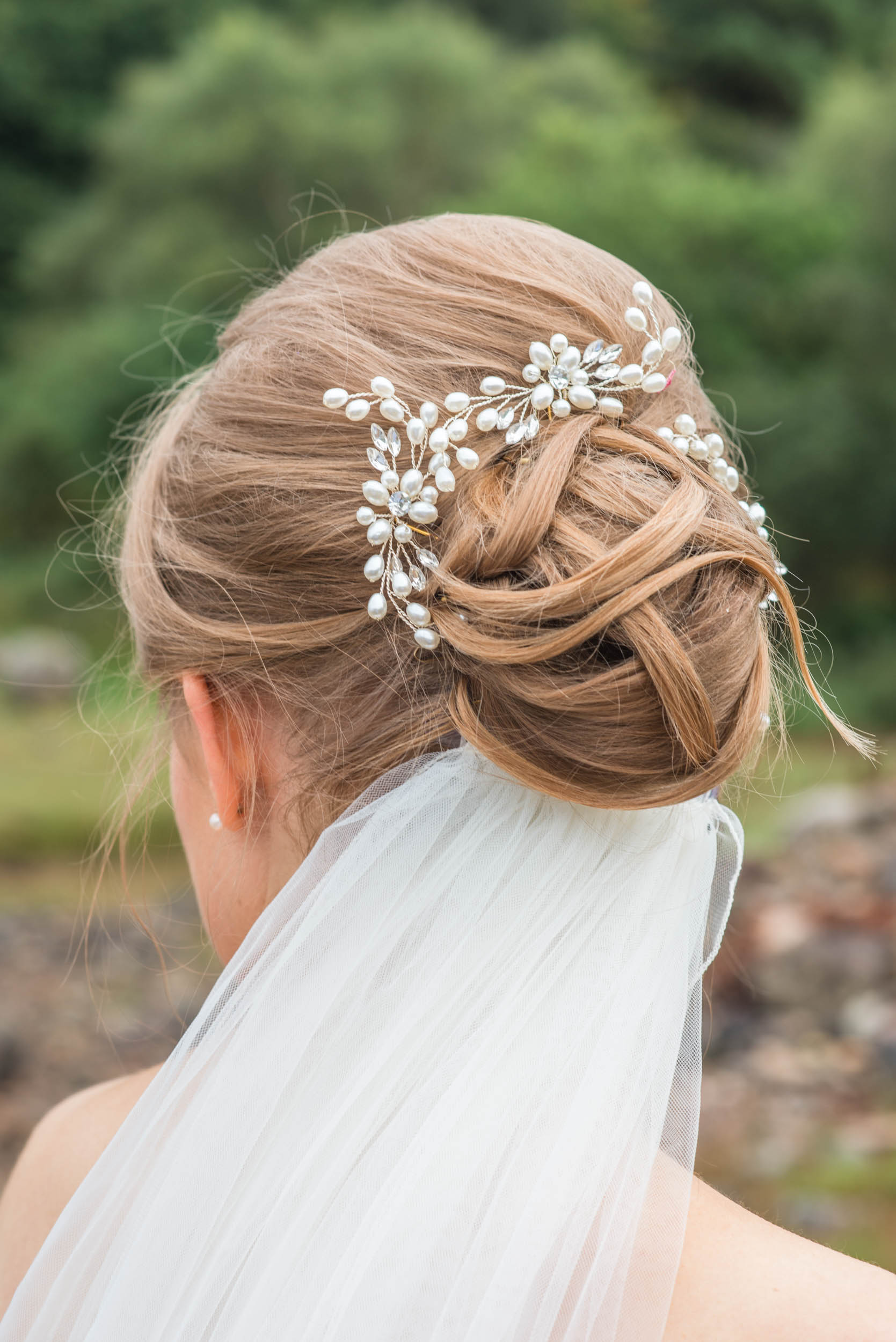 Bride-6847.jpg