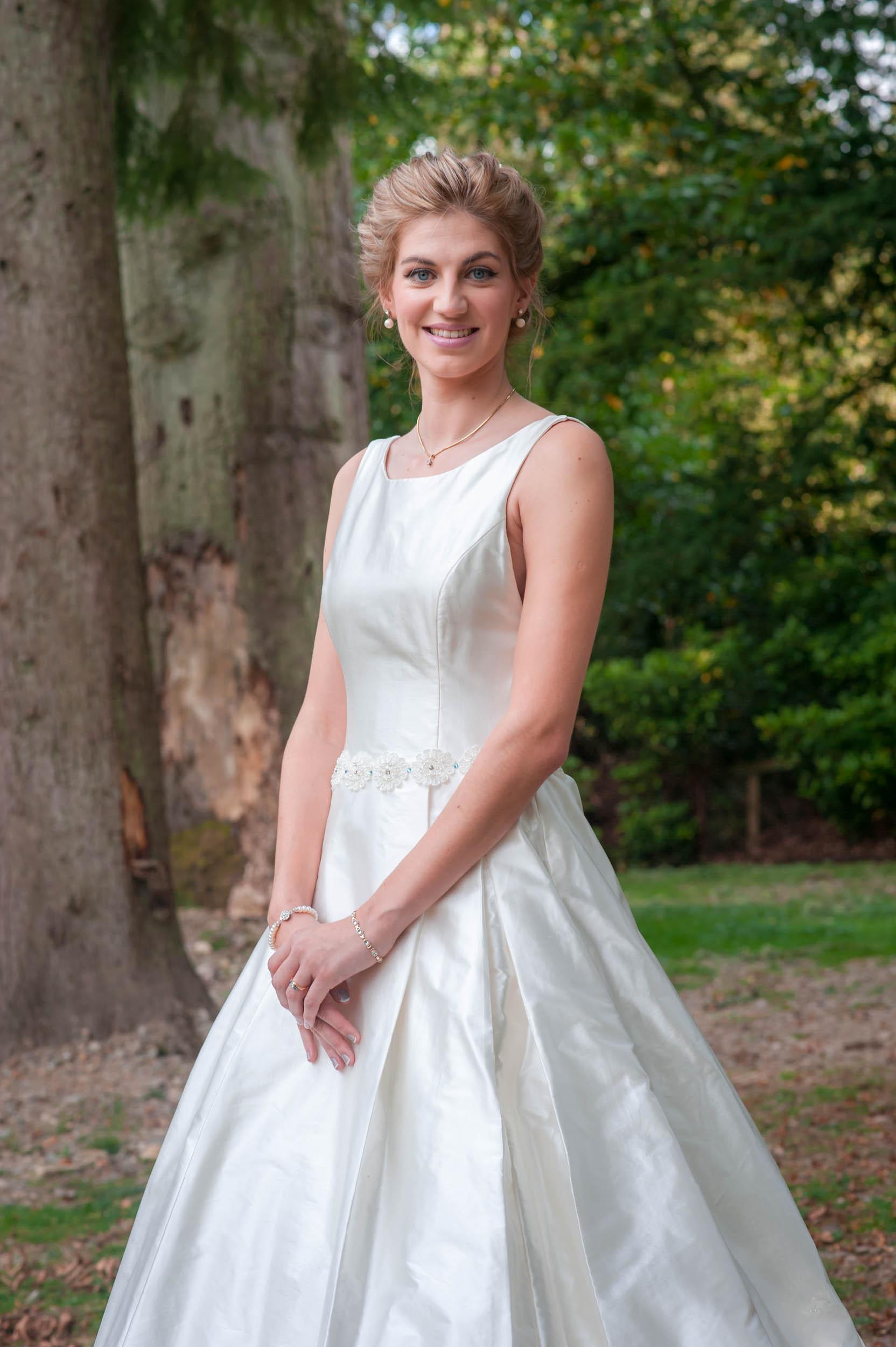Bride-0345.jpg