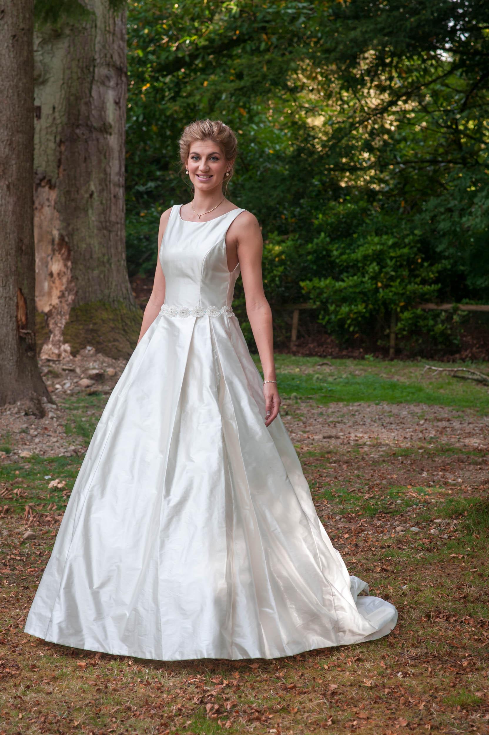 Bride-0339.jpg