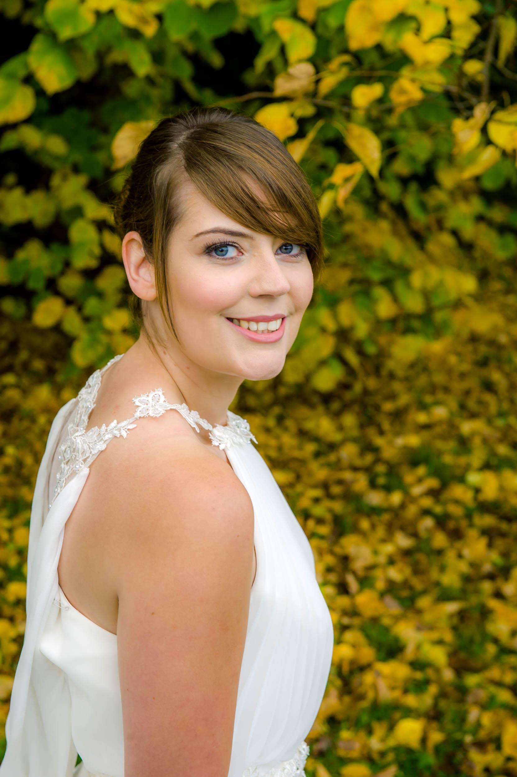 Bride-7575.jpg