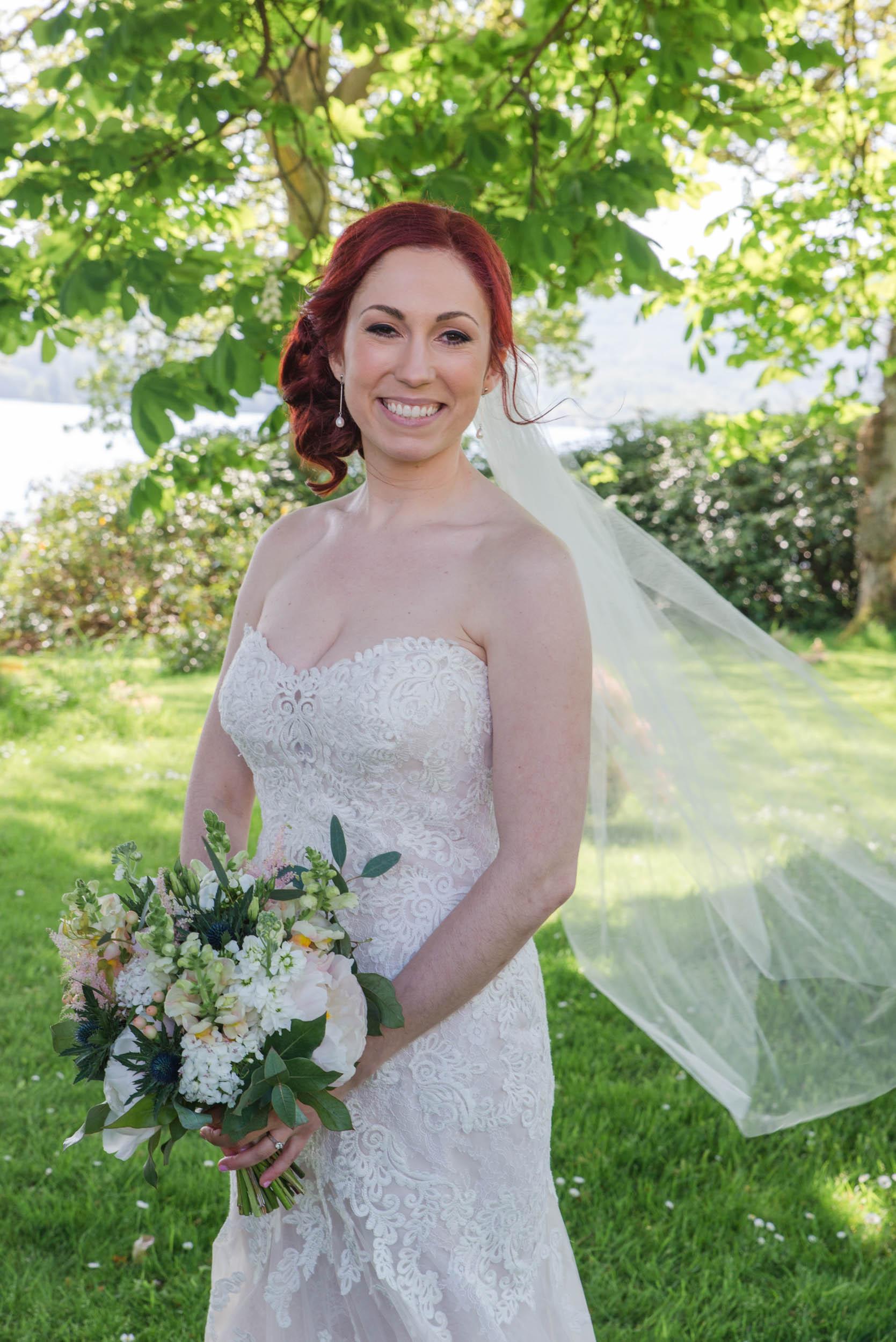 Bride-7745.jpg