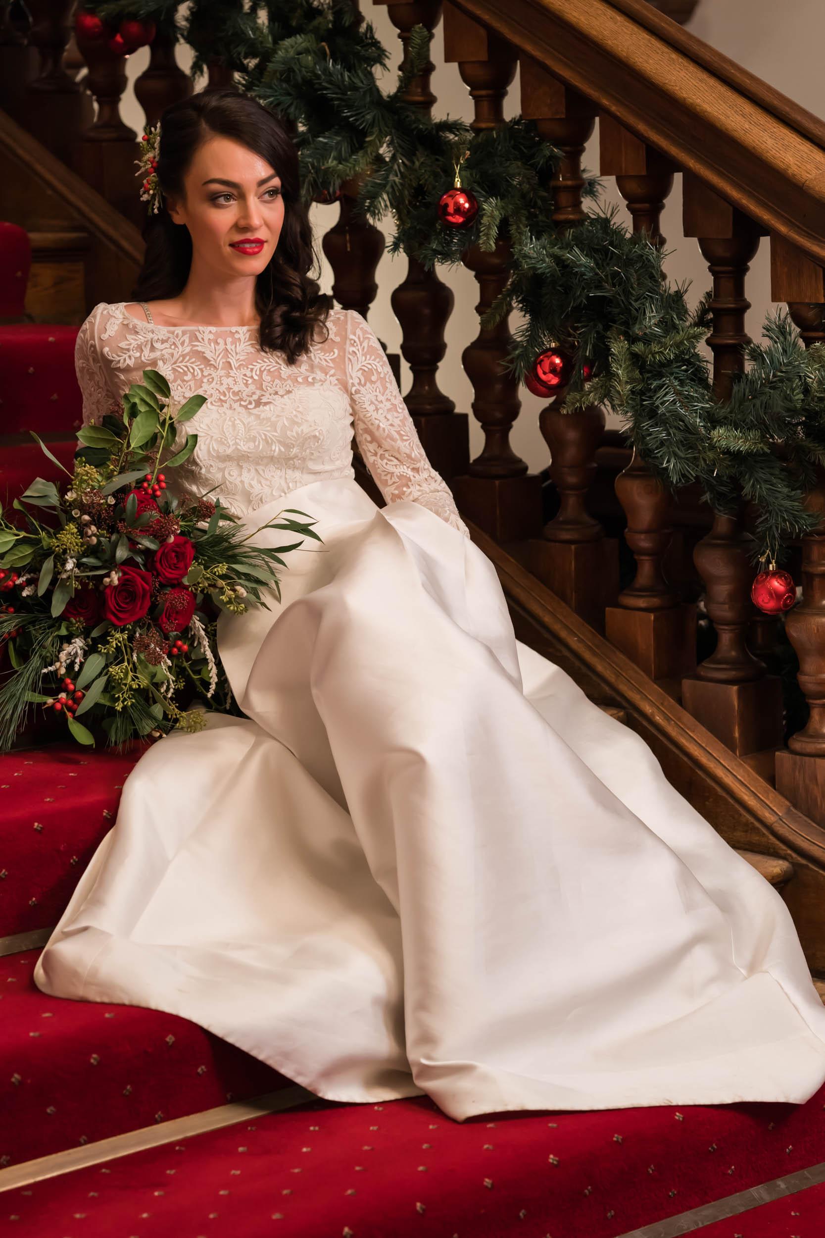 Bride-00631.jpg