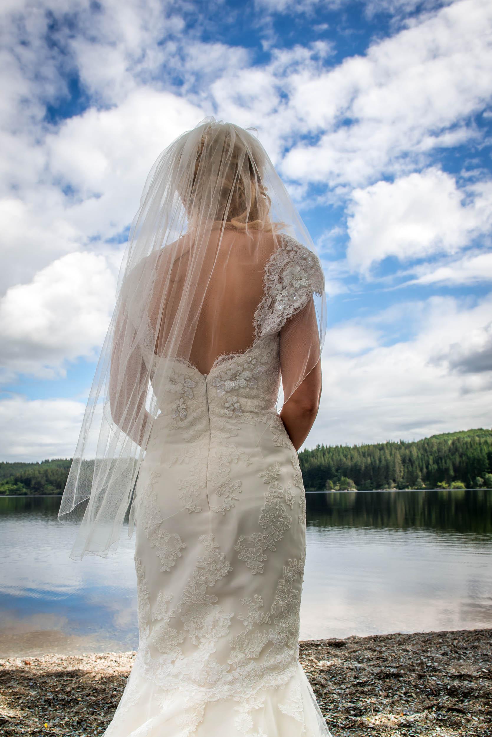 Bride-7268.jpg
