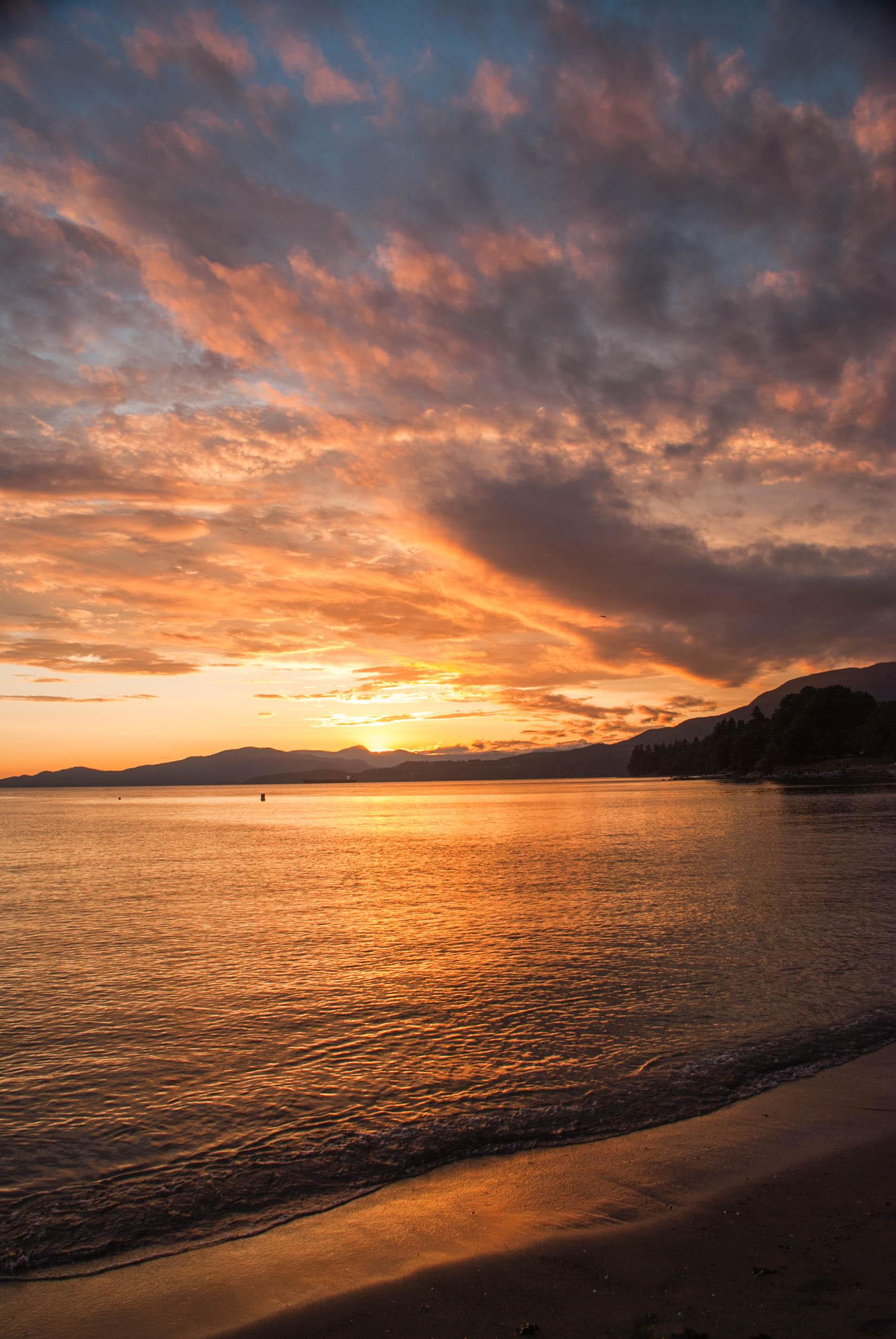English-Bay-Vancouver-0406.jpg