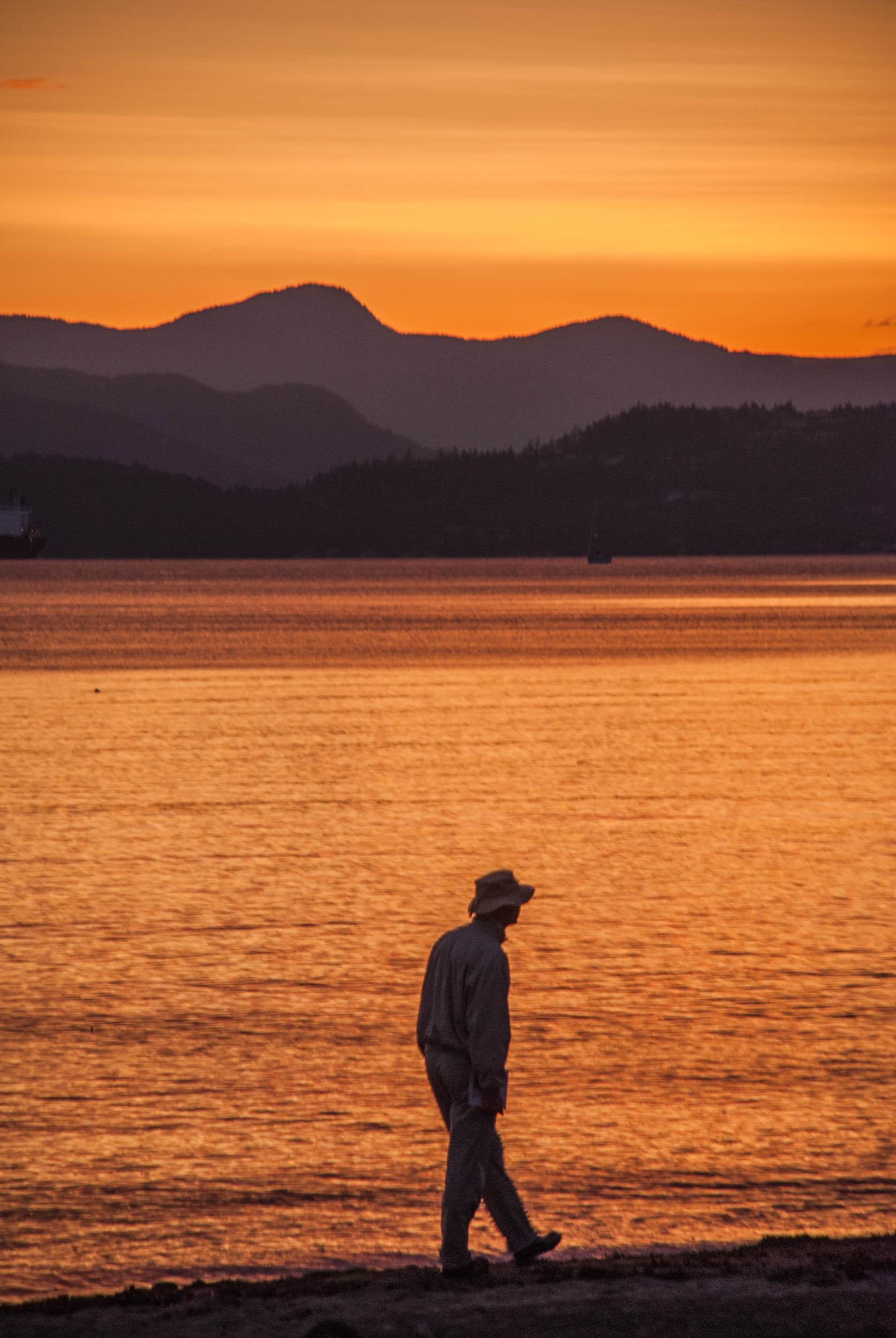 English-Bay-Vancouver-0503.jpg