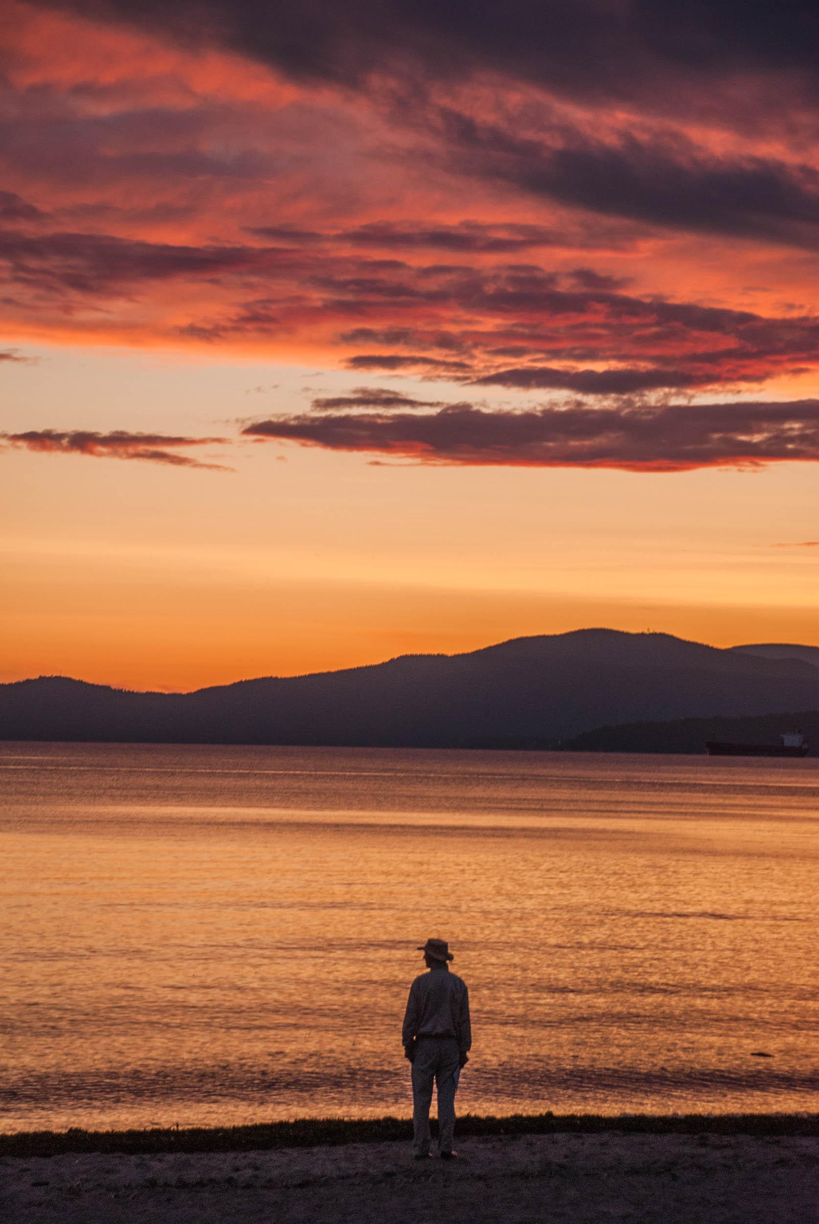English-Bay-Vancouver-0504.jpg