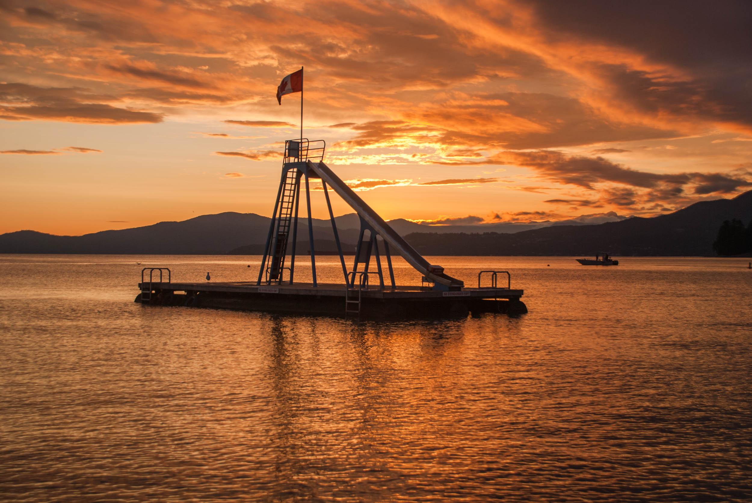 English-Bay-Vancouver-0419.jpg