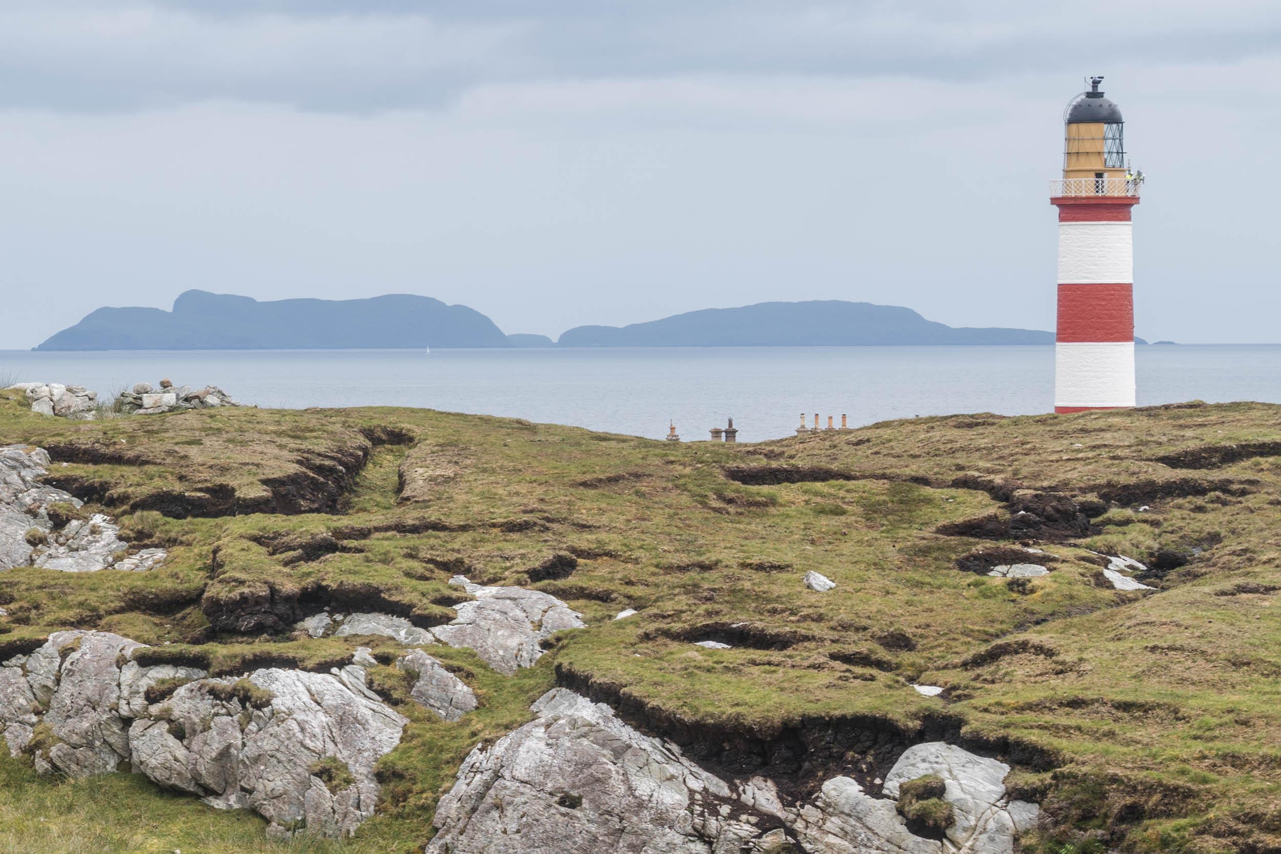 Eilean-Glass-Lighthouse-07895.jpg