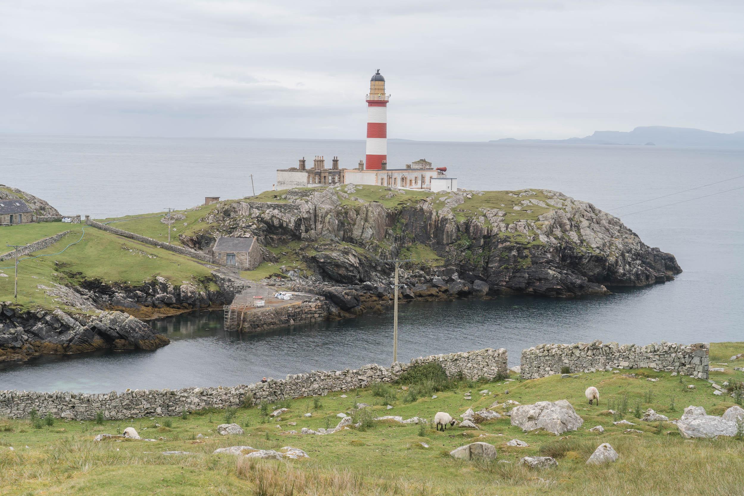 Eilean-Glass-Lighthouse-07825.jpg