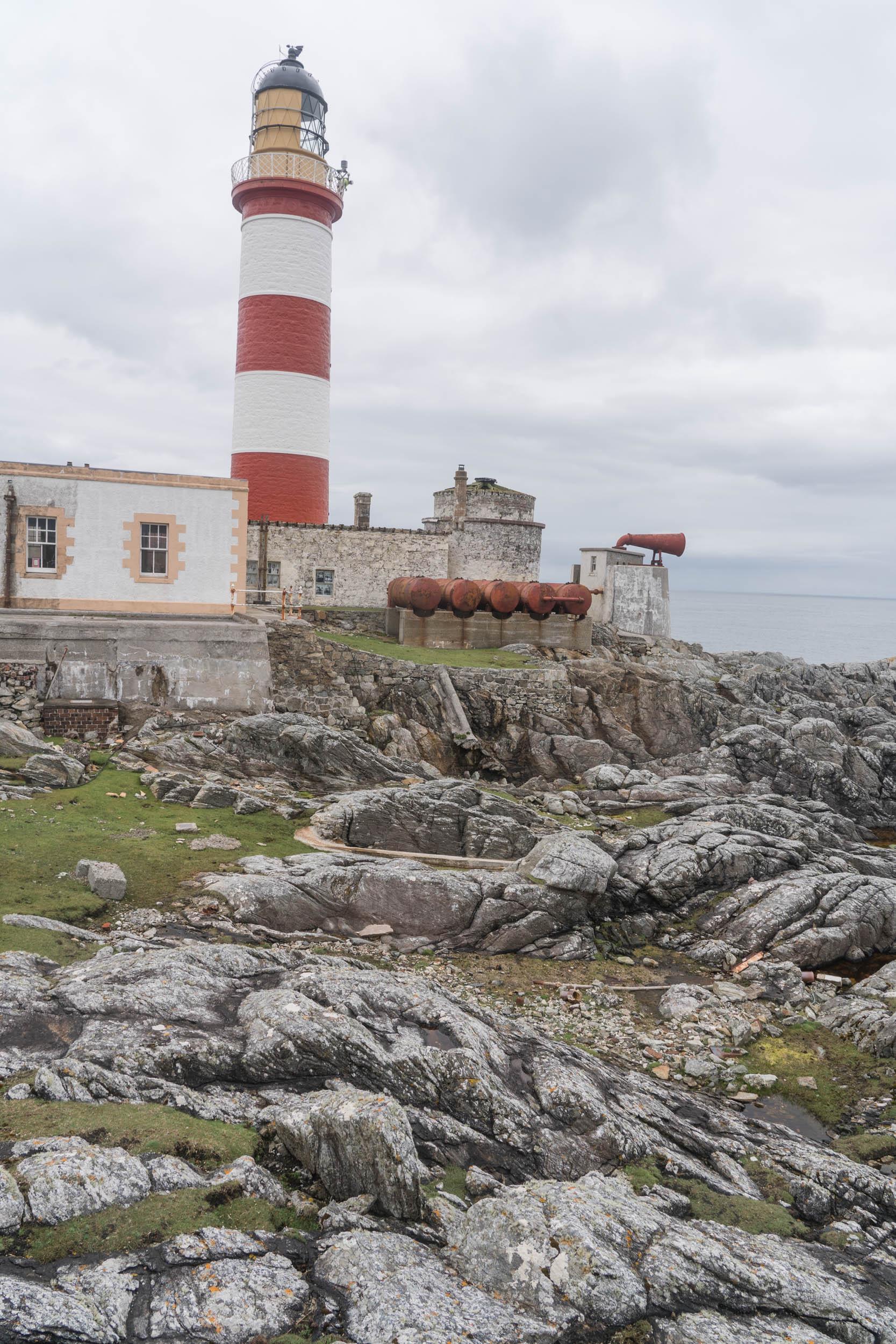Eilean-Glass-Lighthouse-07837.jpg