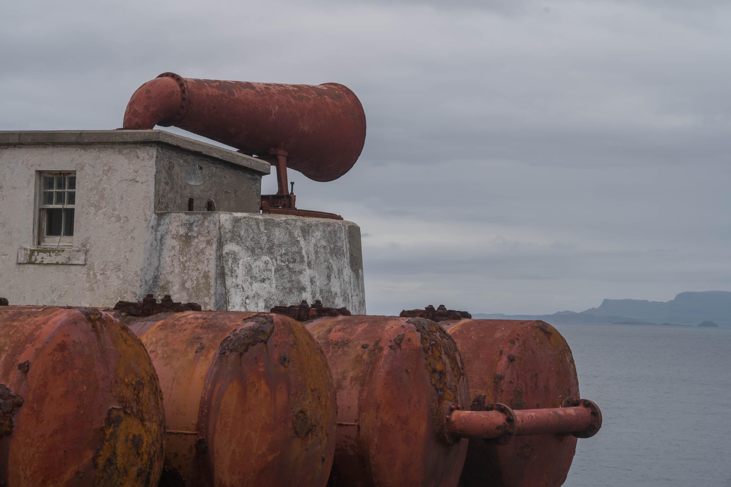 Eilean-Glass-Lighthouse-07833.jpg