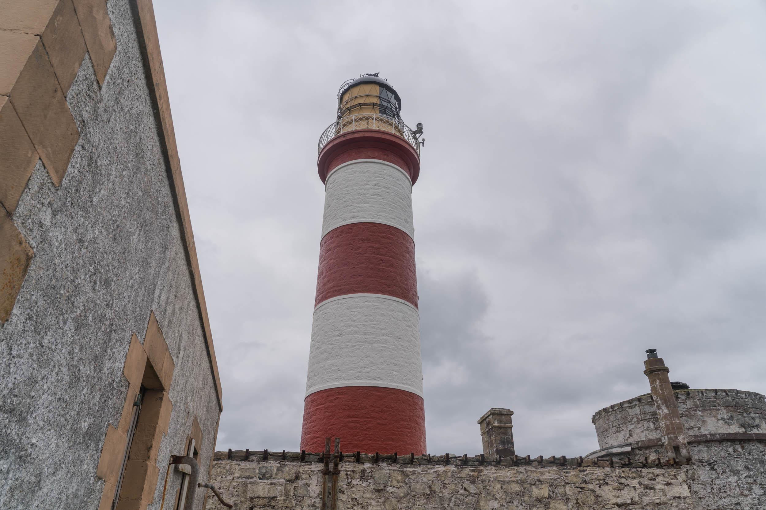 Eilean-Glass-Lighthouse-07832.jpg