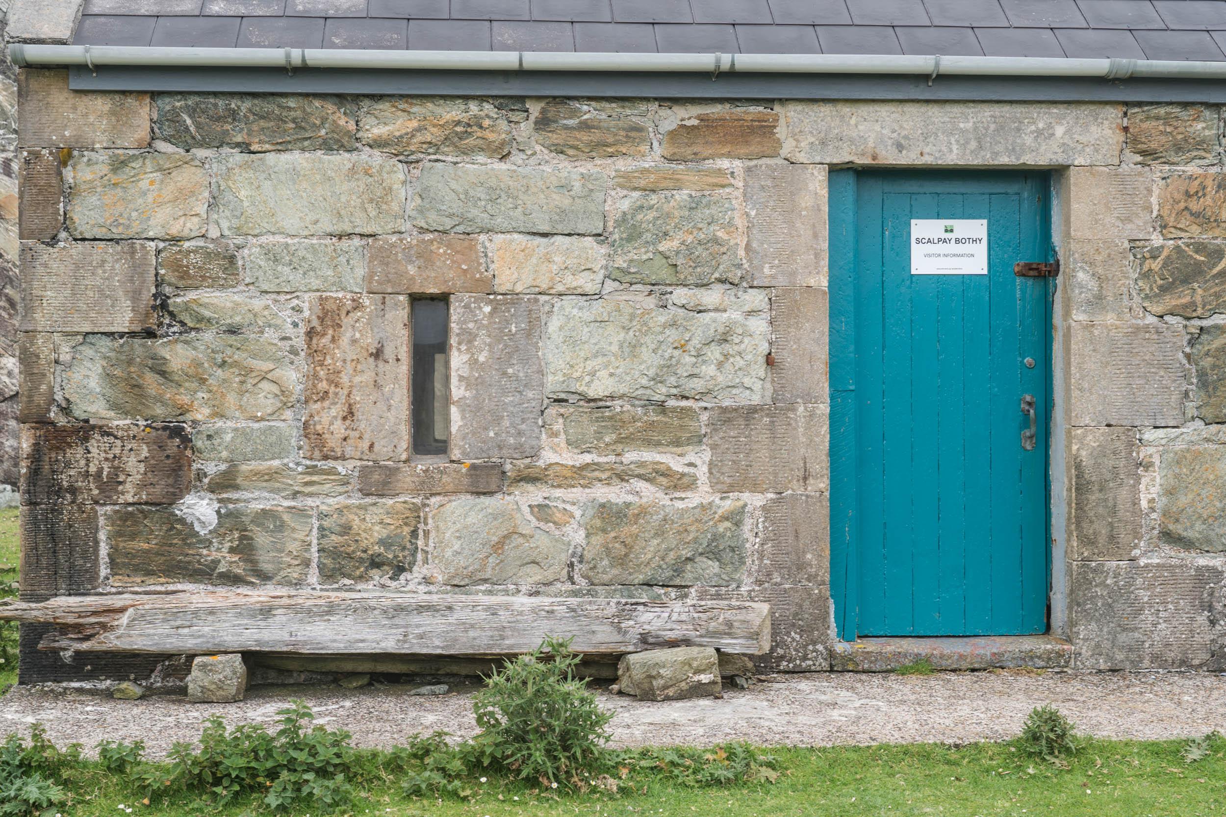 Eilean-Glass-Lighthouse-07852.jpg