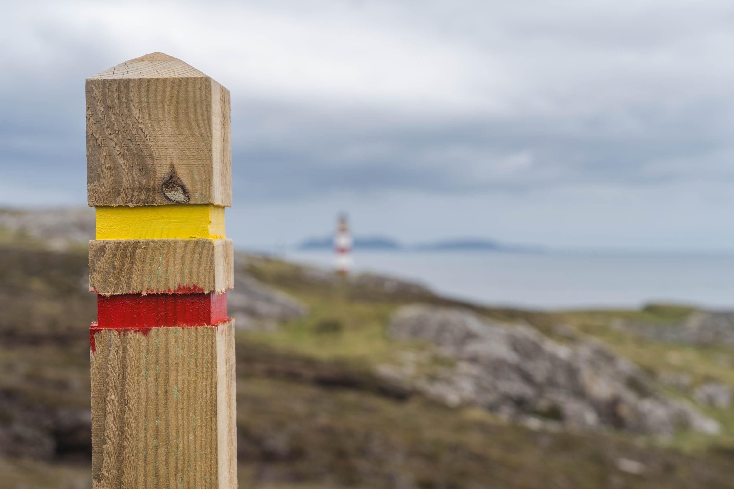Eilean-Glass-Lighthouse-07901.jpg