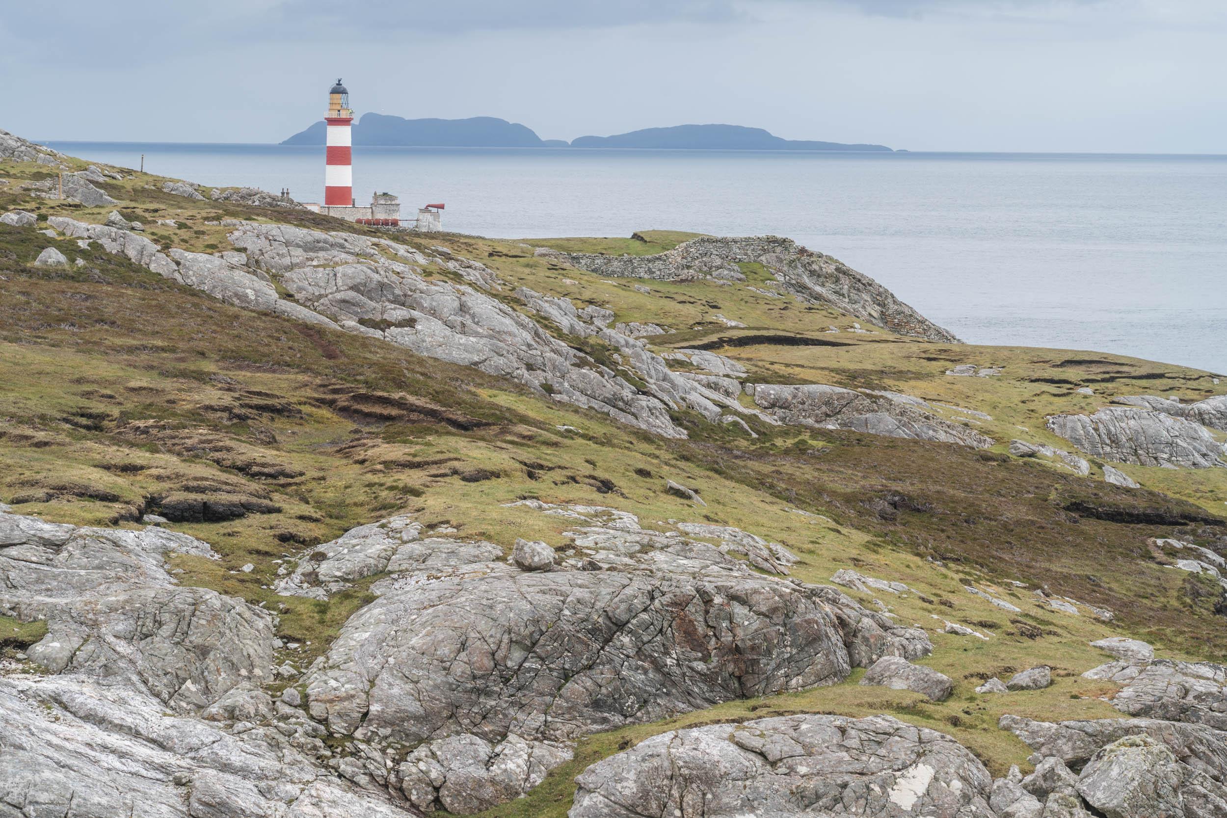 Eilean-Glass-Lighthouse-07902.jpg