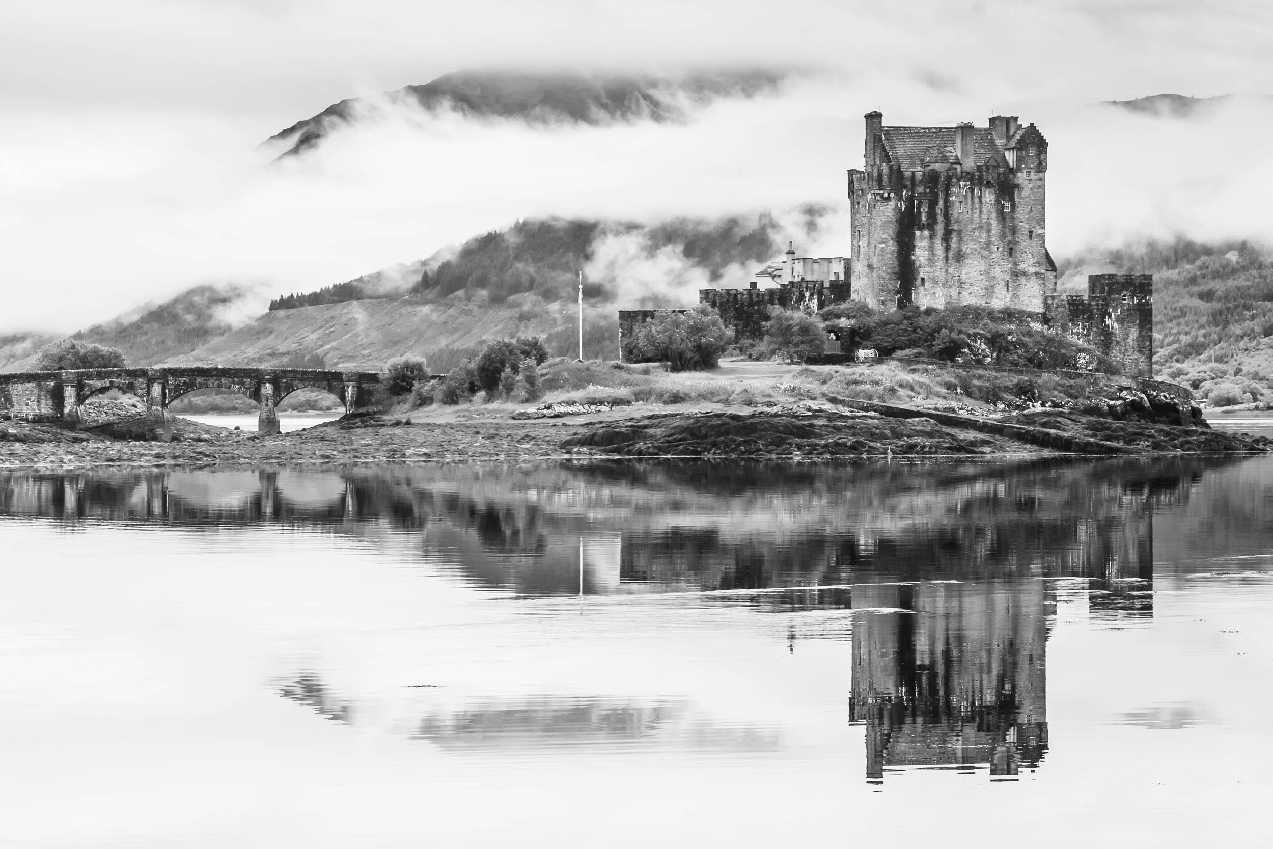 Eilean-Donan-Castle-08150.jpg