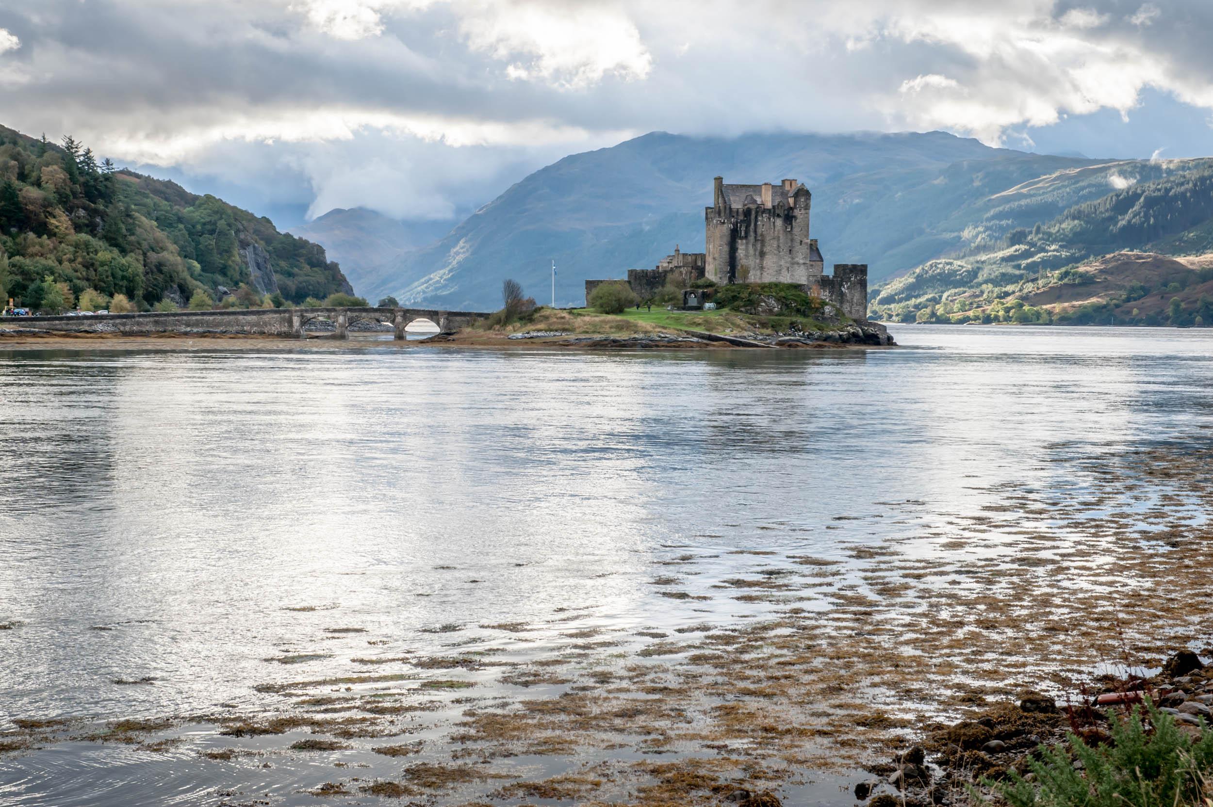 Eilean-Donan-Castle-6910.jpg