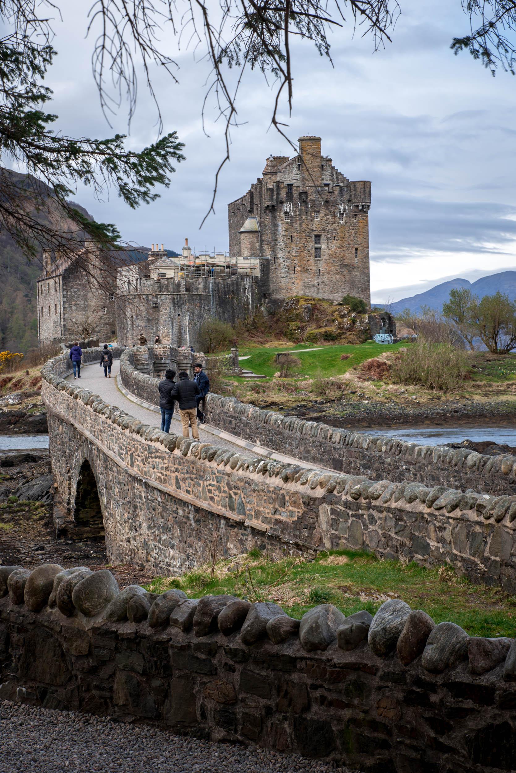 Eilean-Donan-Castle-8974.jpg